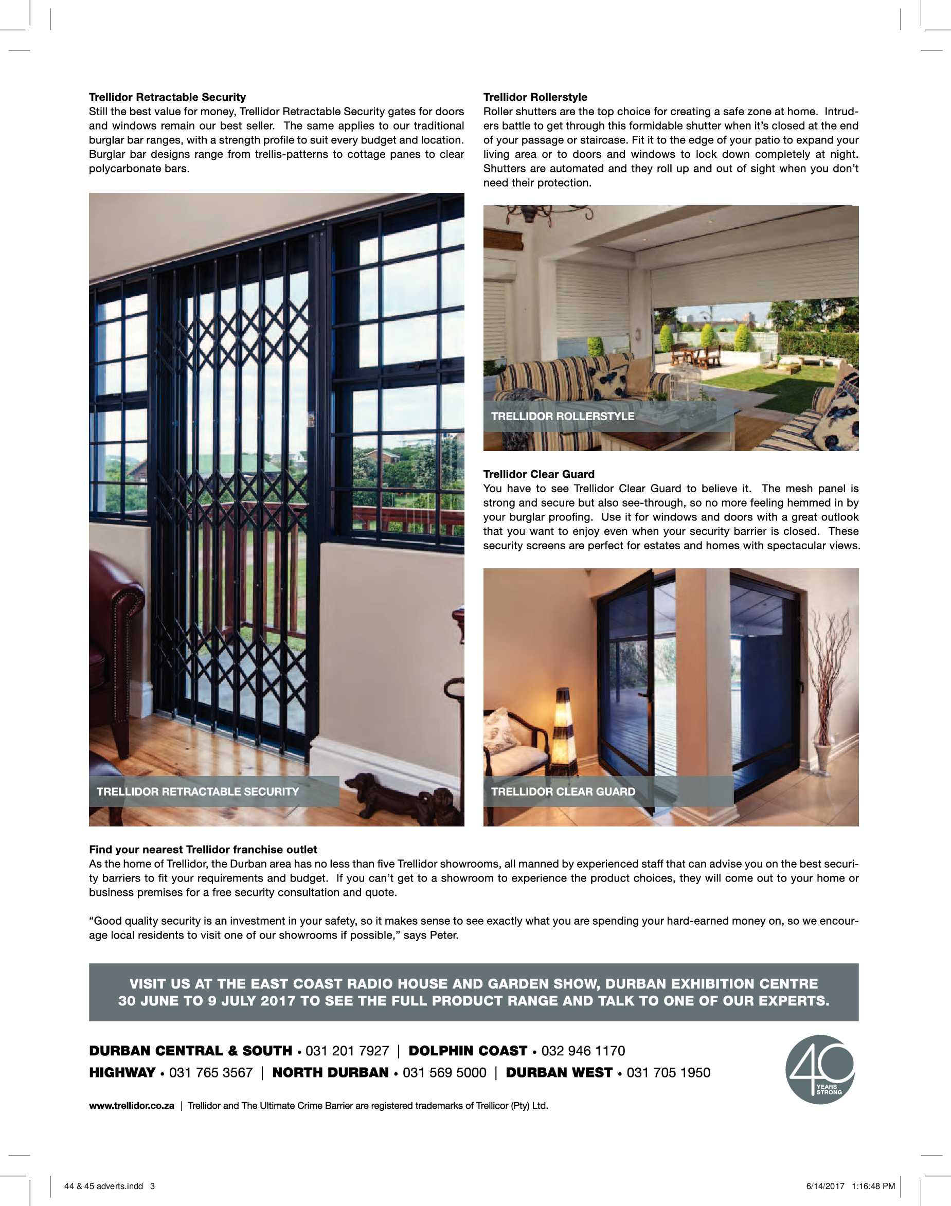 durban-get-magazine-july-2017-epapers-page-49