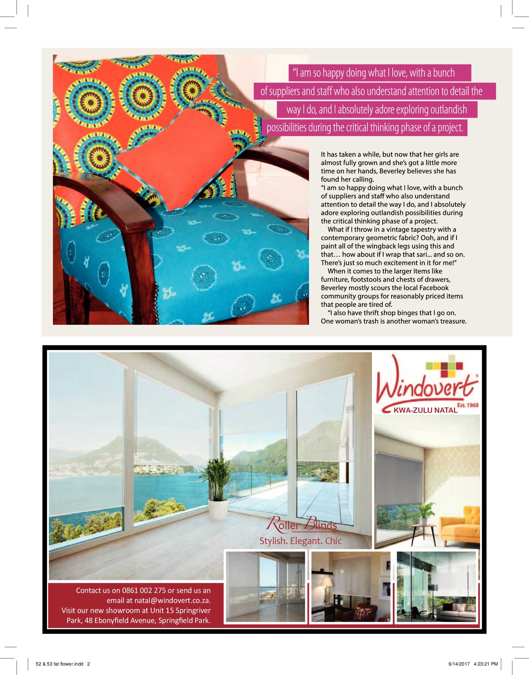 durban-get-magazine-july-2017-epapers-page-56