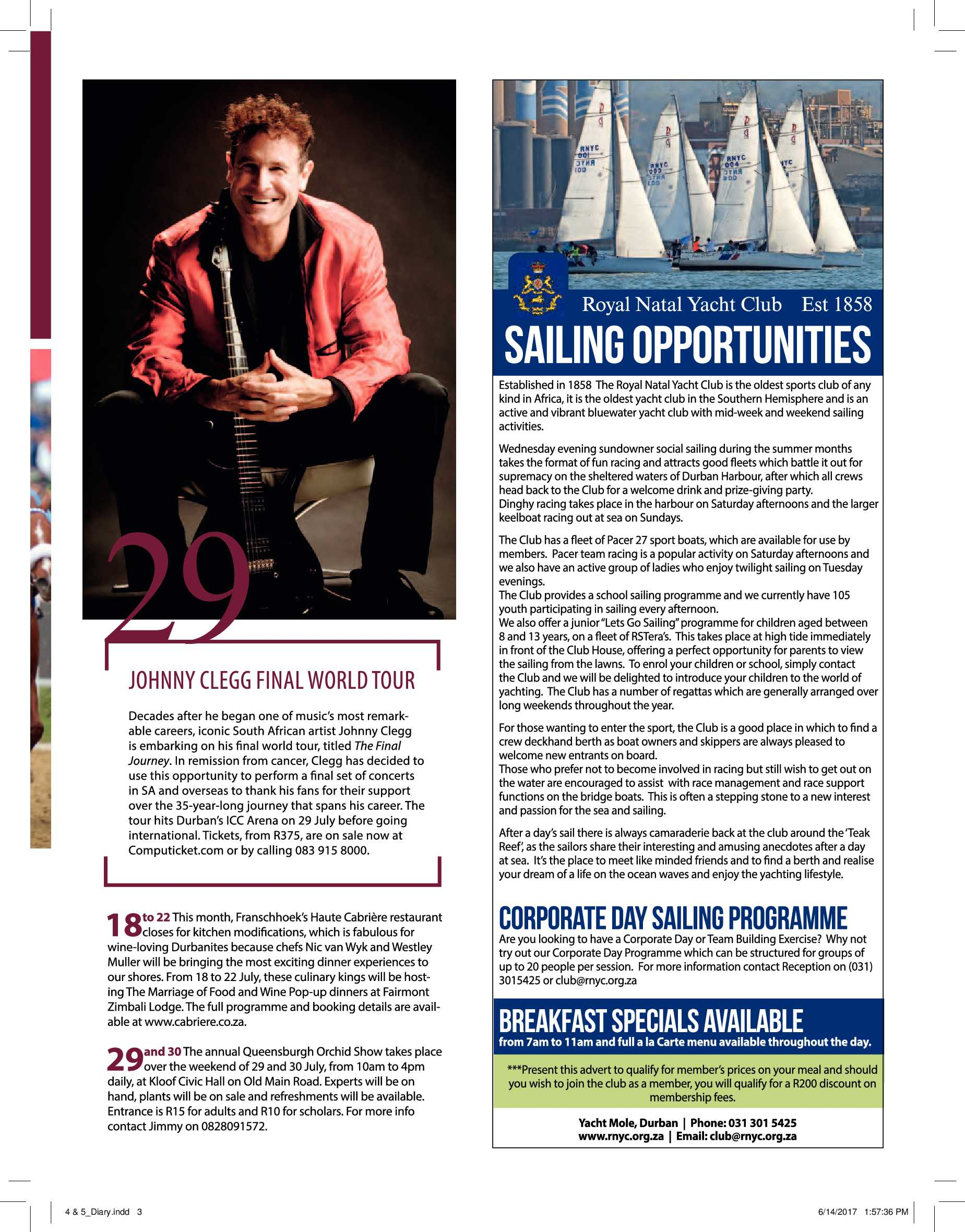 durban-get-magazine-july-2017-epapers-page-7
