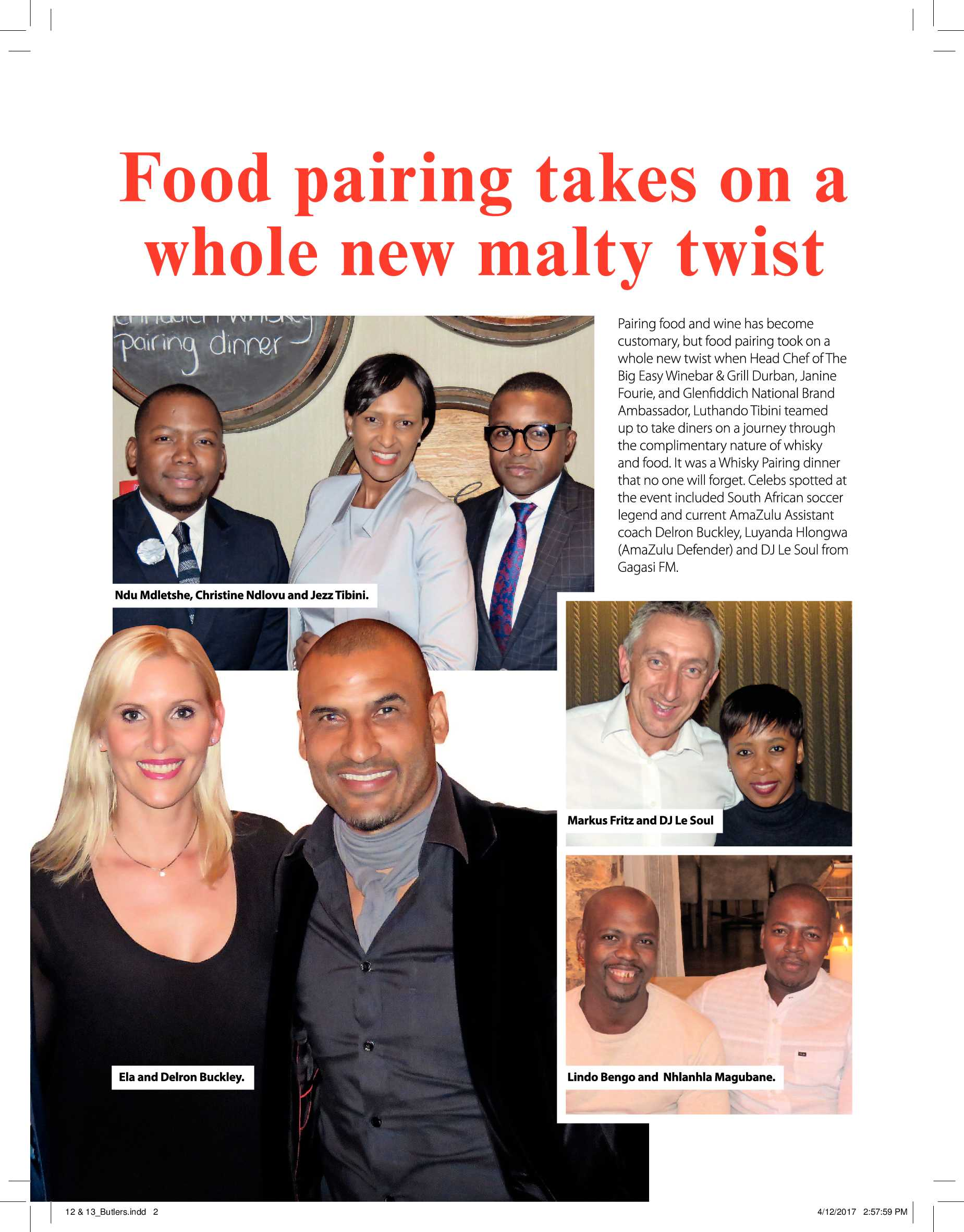 durban-get-magazine-may-2017-epapers-page-14