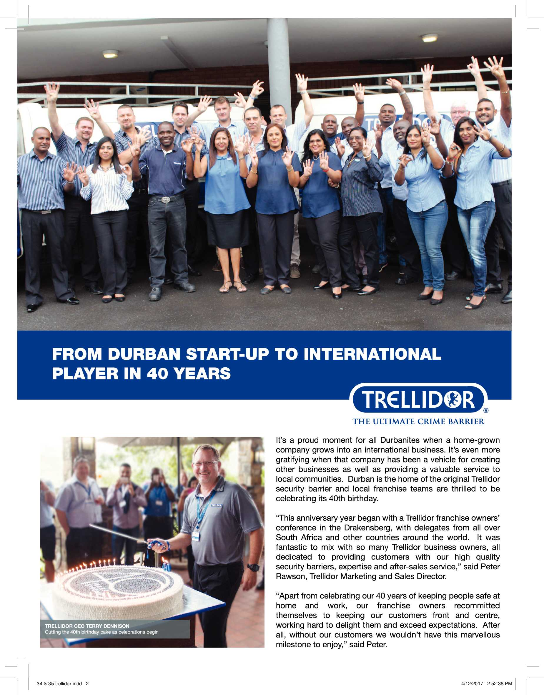 durban-get-magazine-may-2017-epapers-page-36