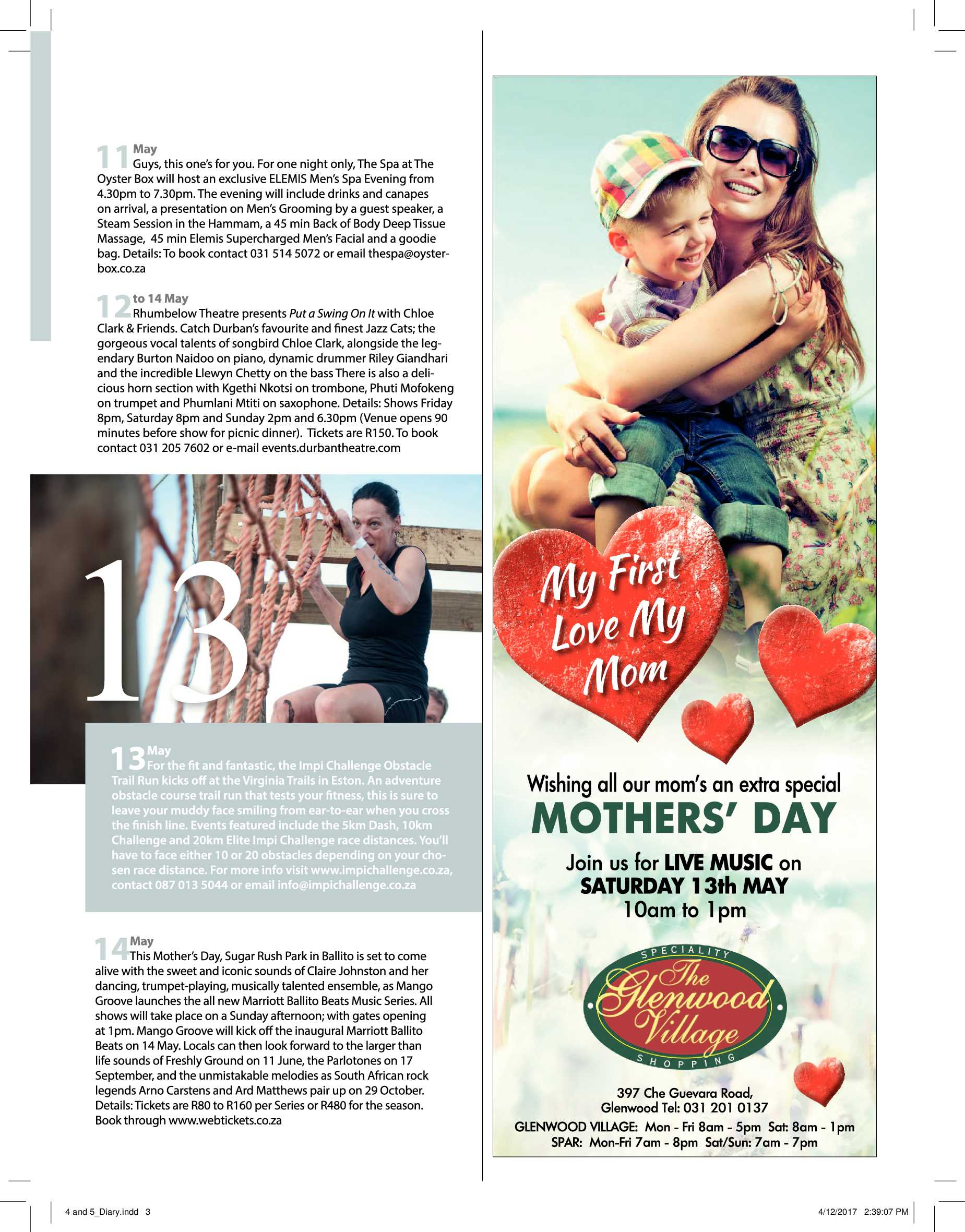 durban-get-magazine-may-2017-epapers-page-7