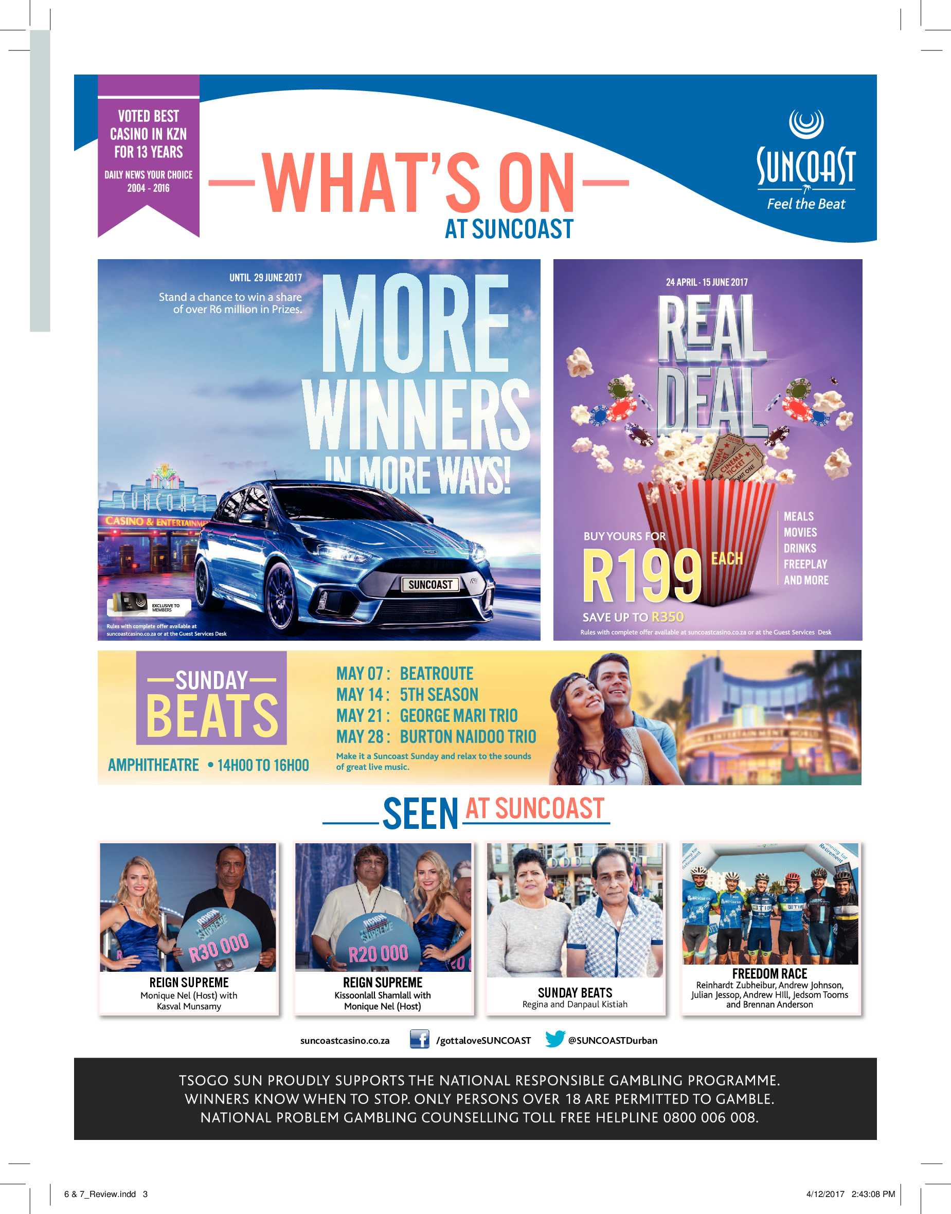 durban-get-magazine-may-2017-epapers-page-9