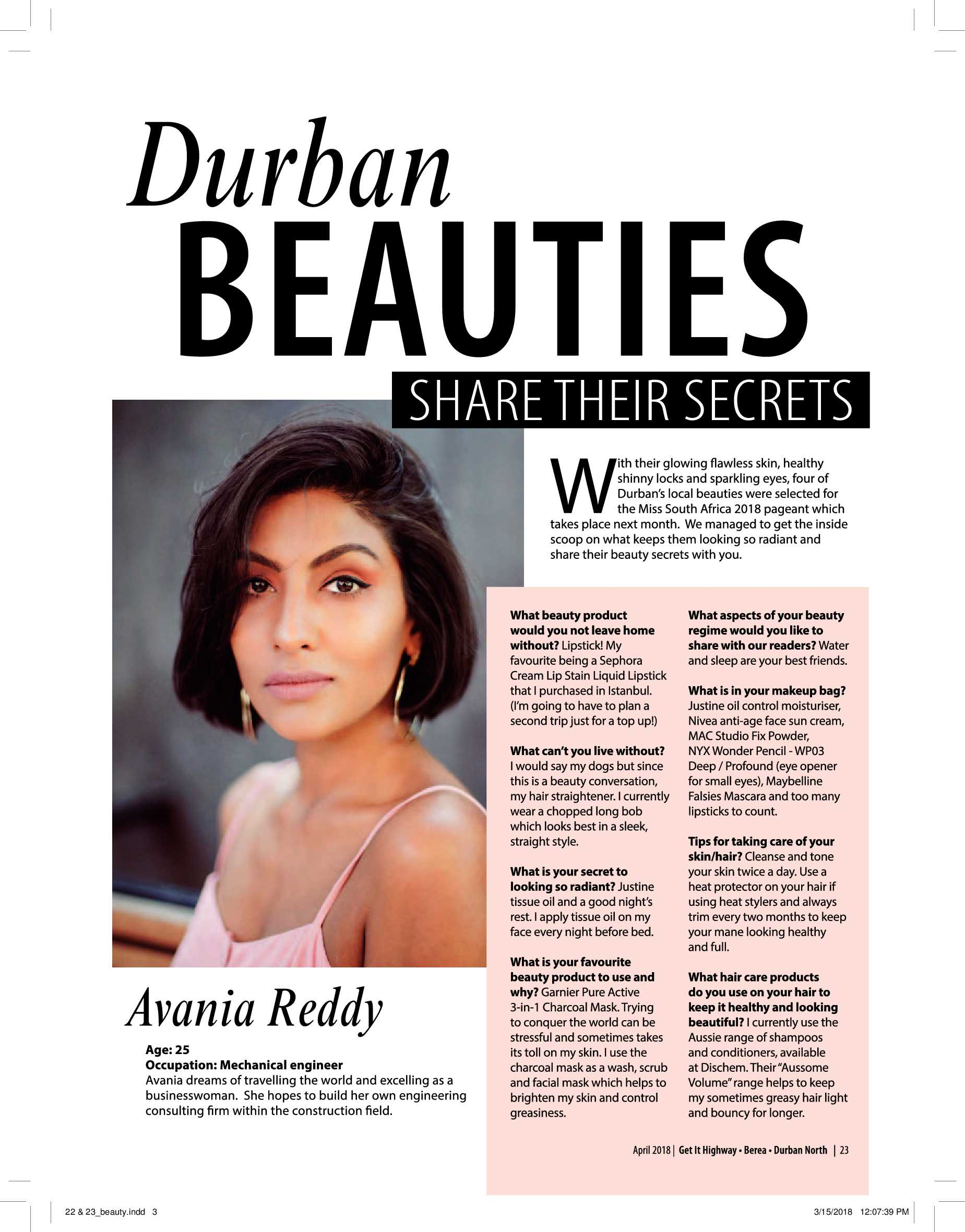 durban-get-magazine-april-2018-epapers-page-27