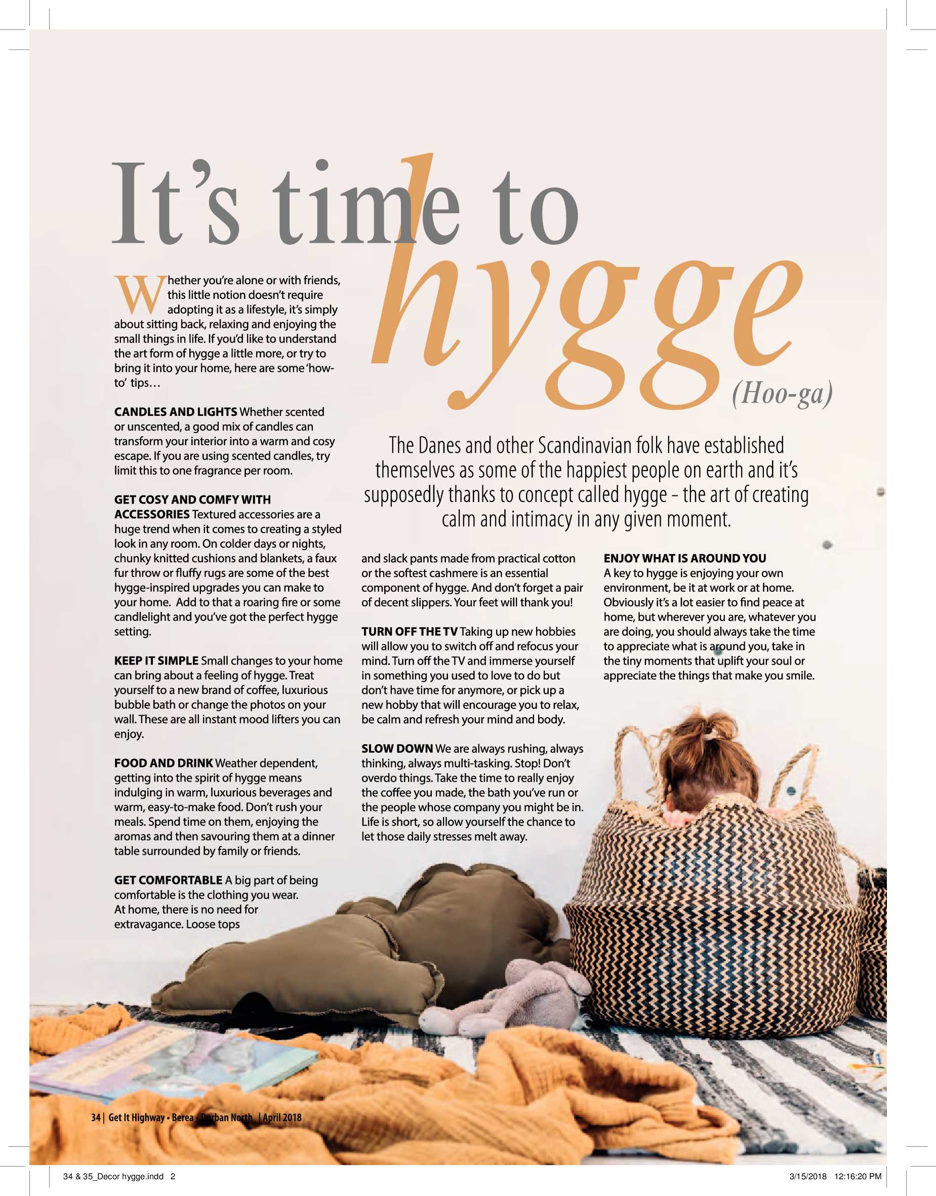durban-get-magazine-april-2018-epapers-page-38