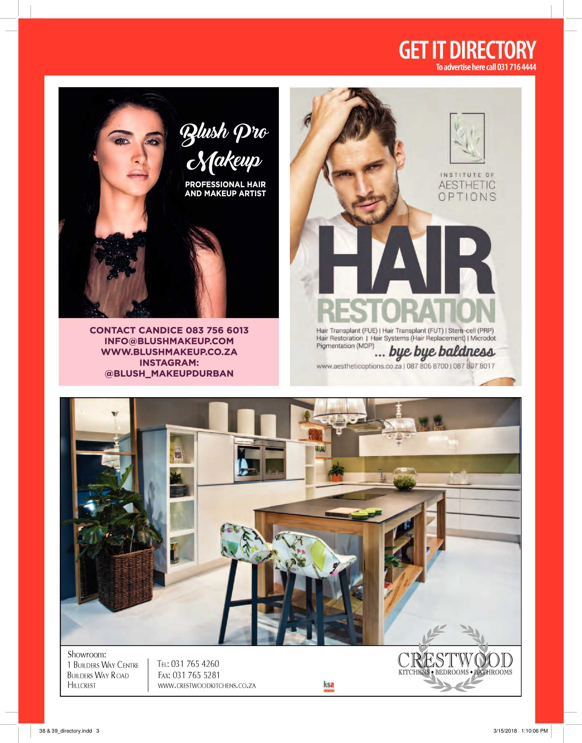 durban-get-magazine-april-2018-epapers-page-43