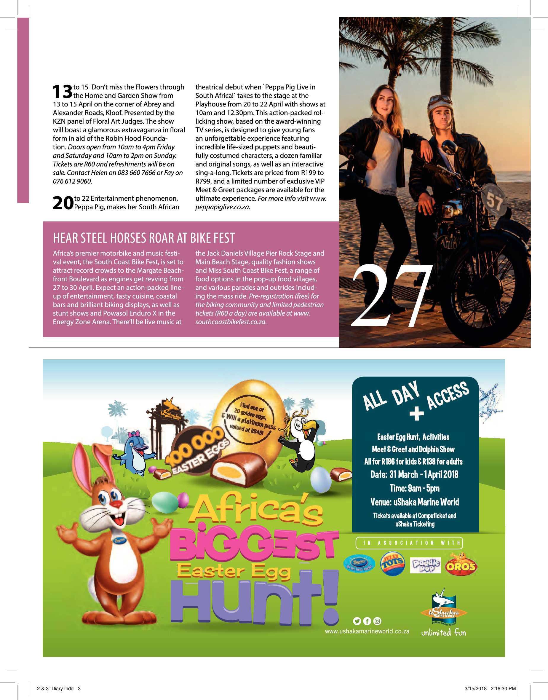 durban-get-magazine-april-2018-epapers-page-7