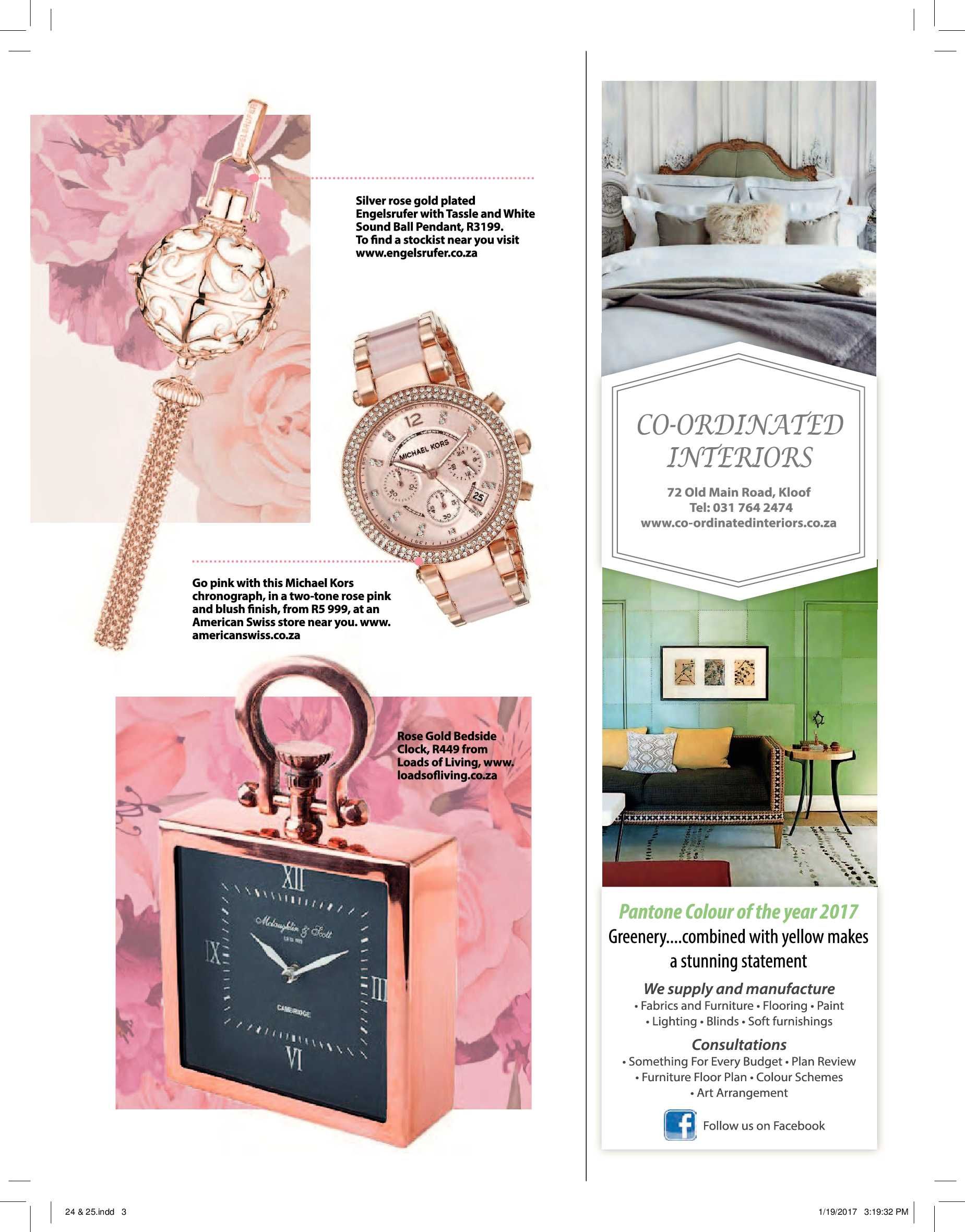 get-it-february-2017-epapers-page-27