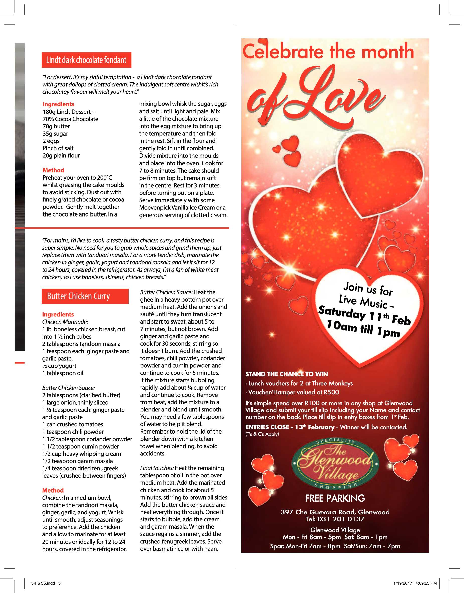 get-it-february-2017-epapers-page-37