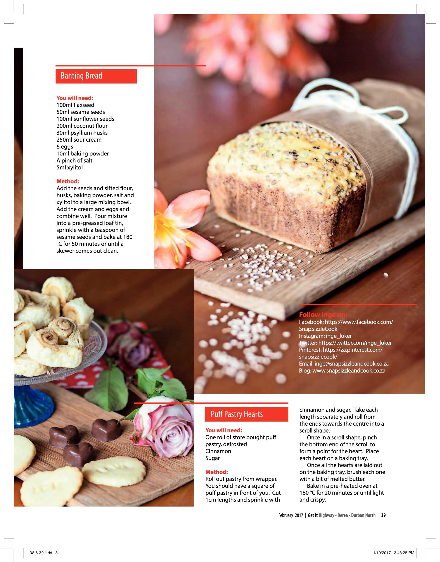 get-it-february-2017-epapers-page-41