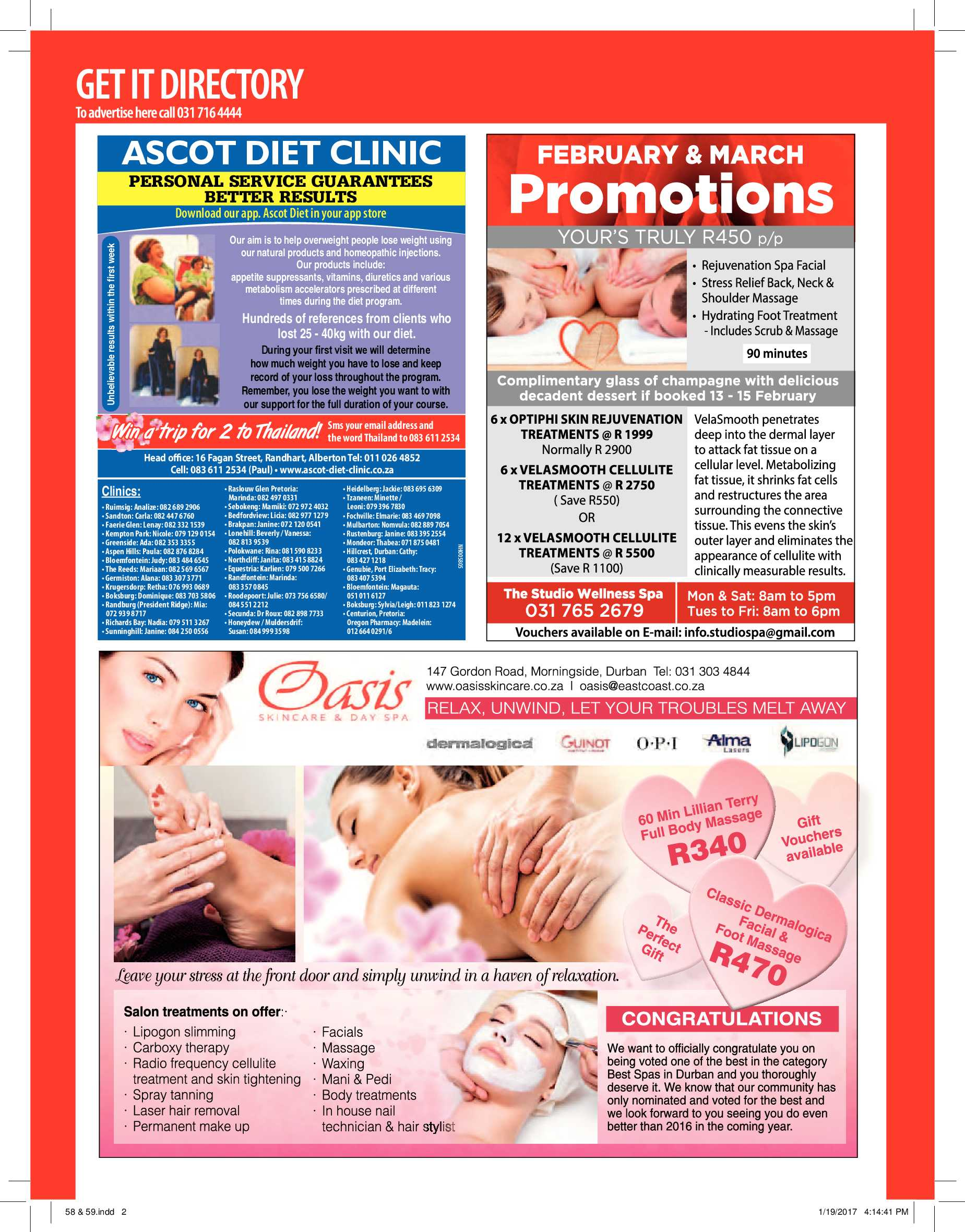 get-it-february-2017-epapers-page-60