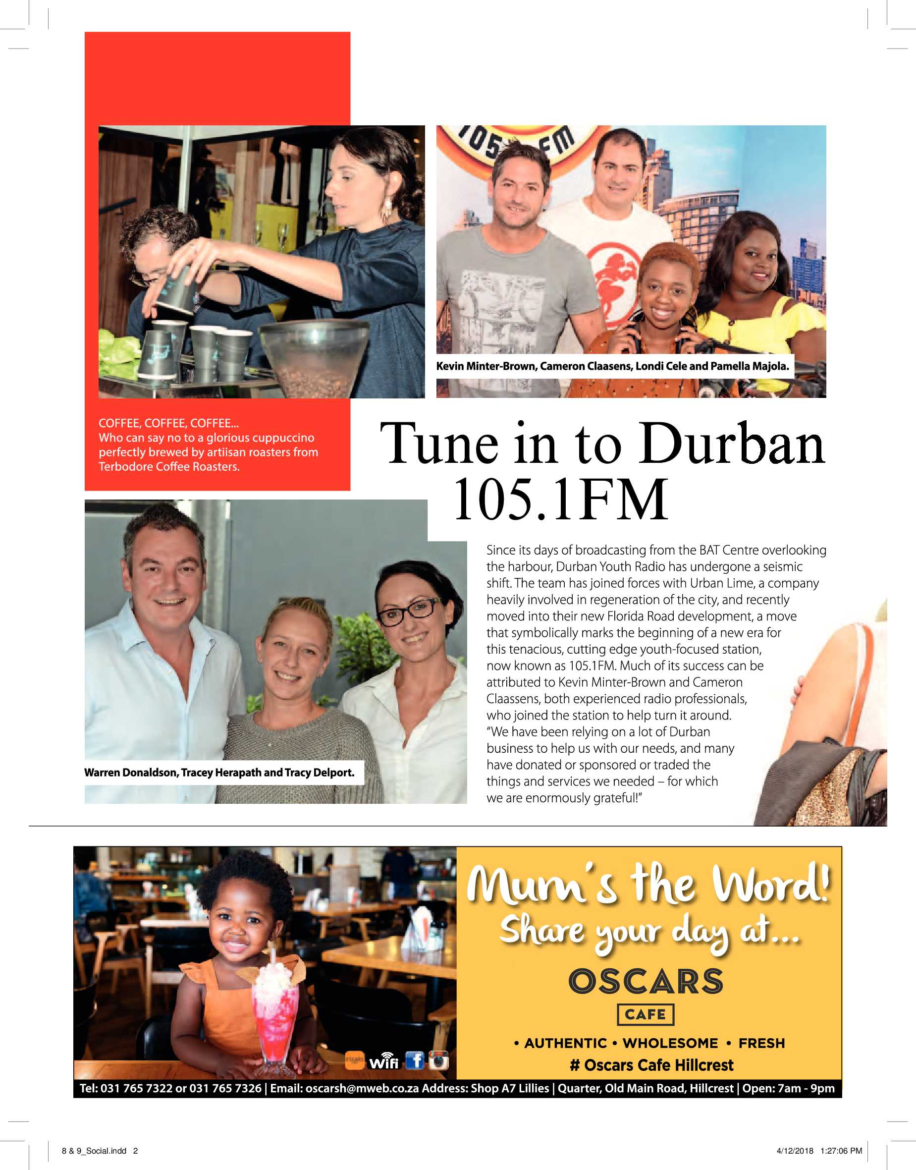 get-durban-magazine-may-2018-epapers-page-10