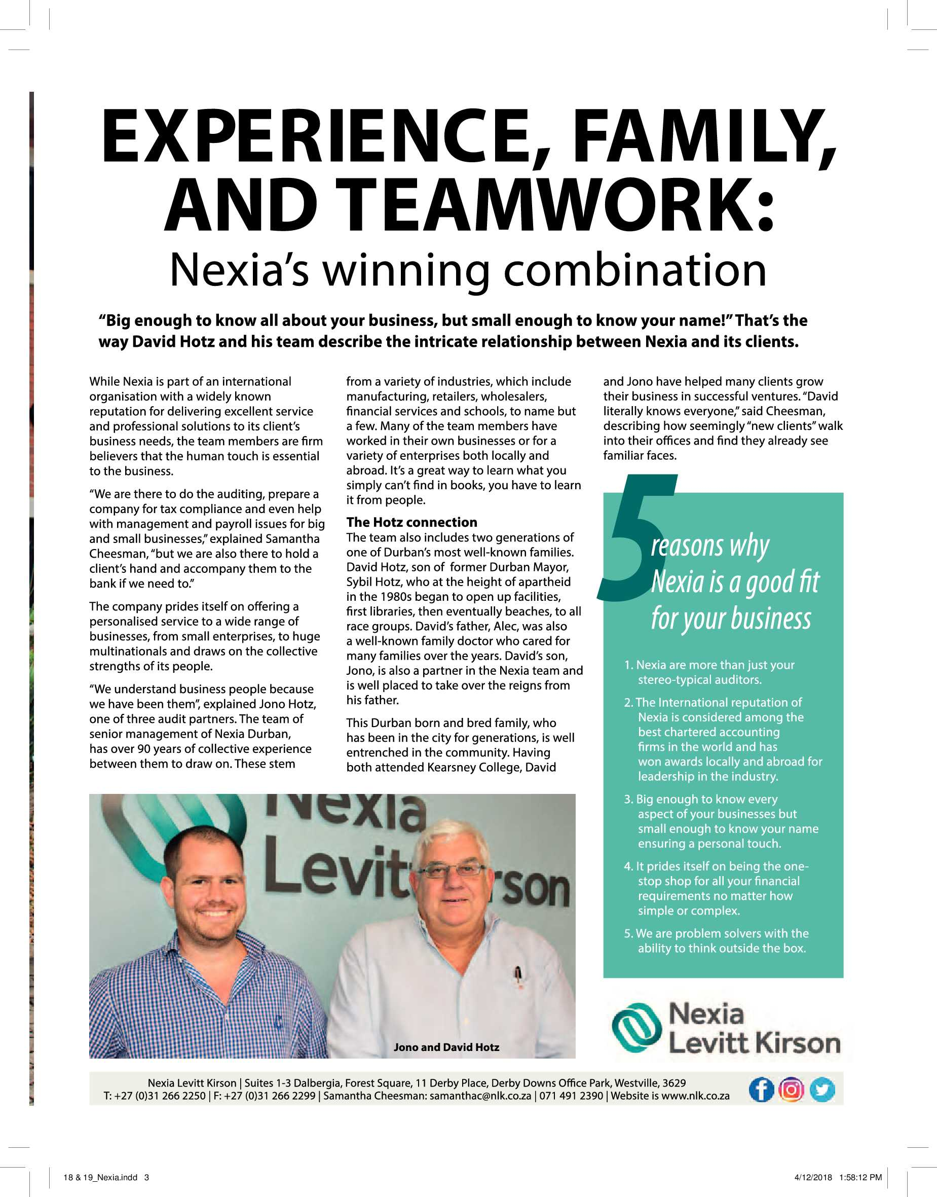 get-durban-magazine-may-2018-epapers-page-21