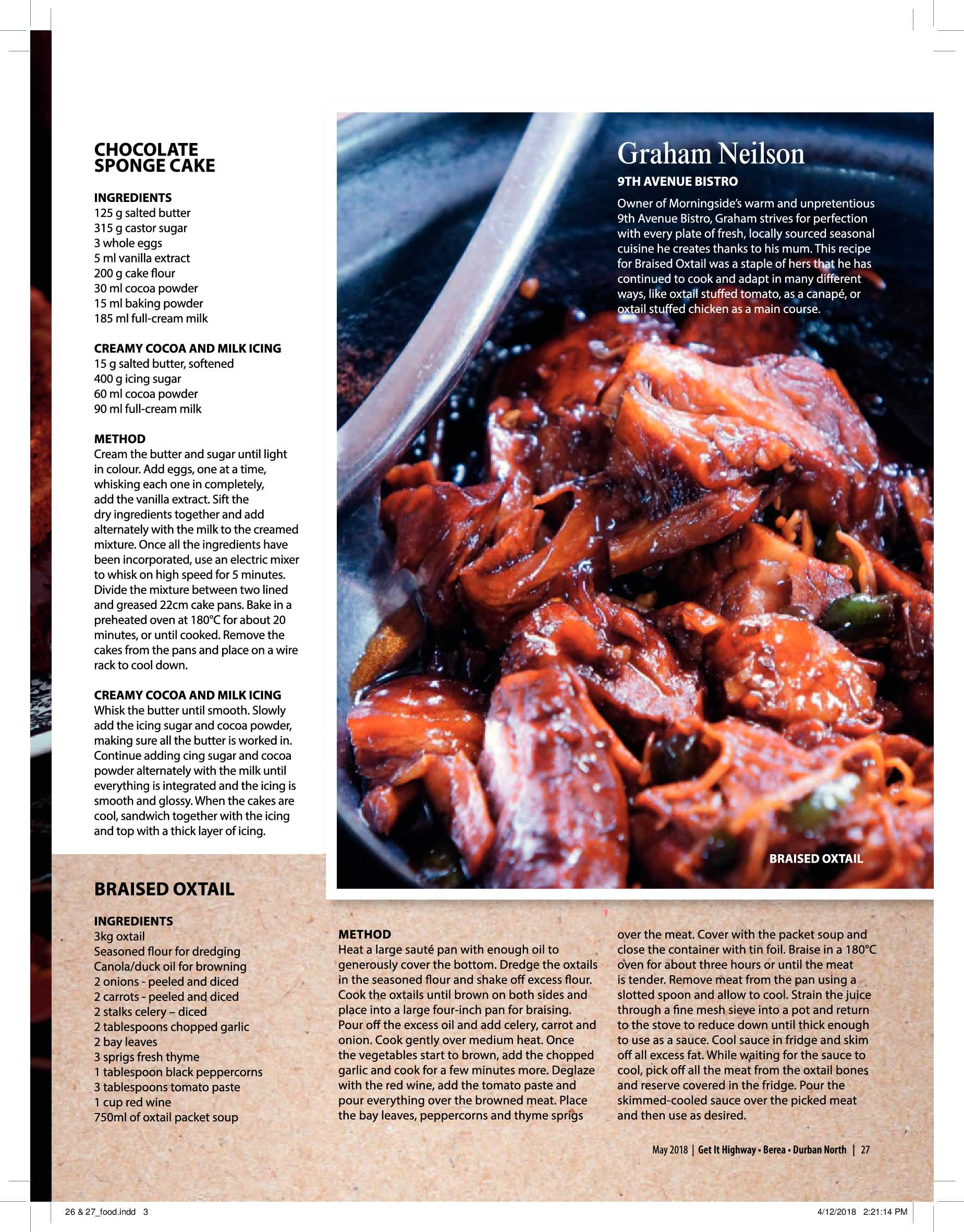 get-durban-magazine-may-2018-epapers-page-29