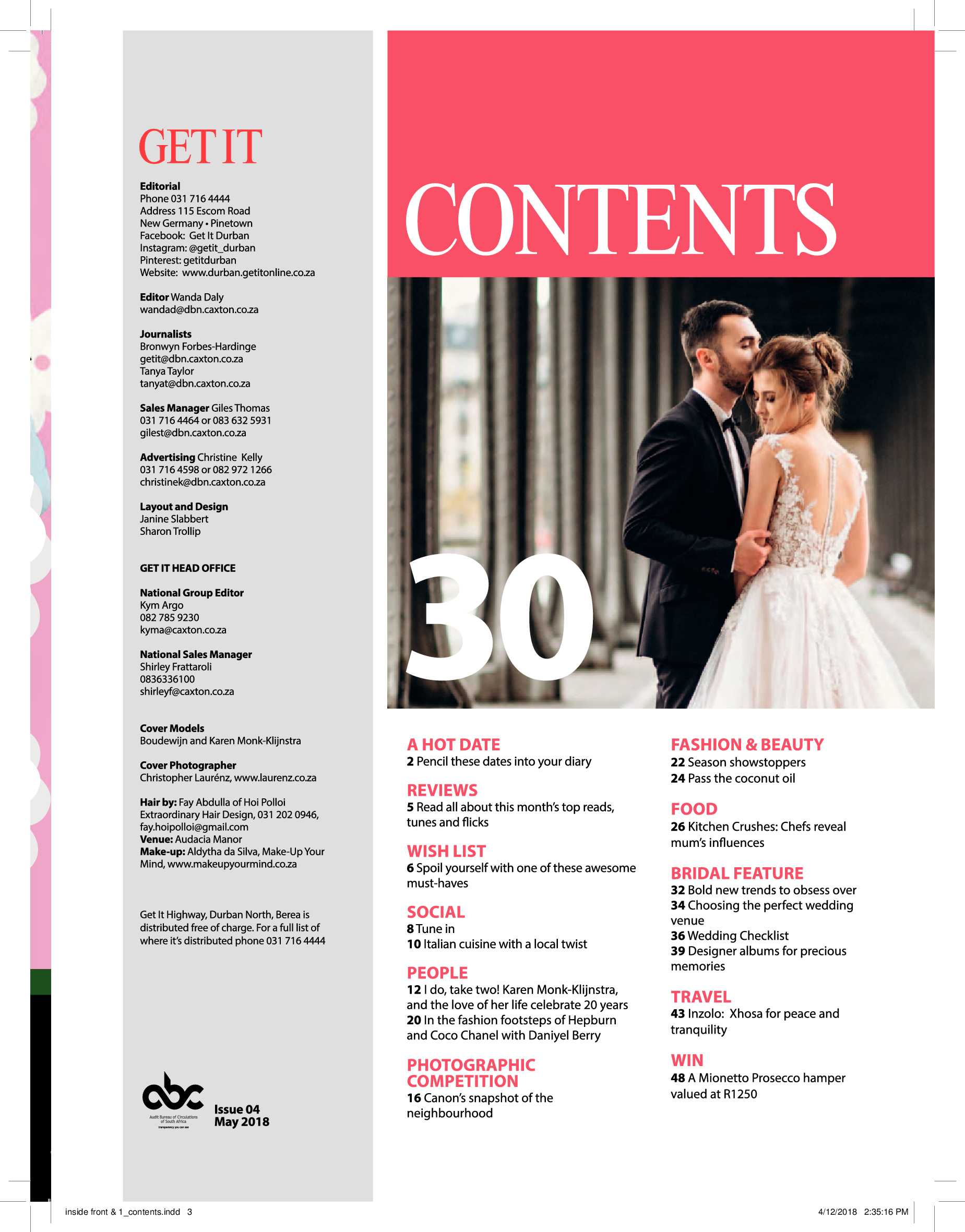 get-durban-magazine-may-2018-epapers-page-3