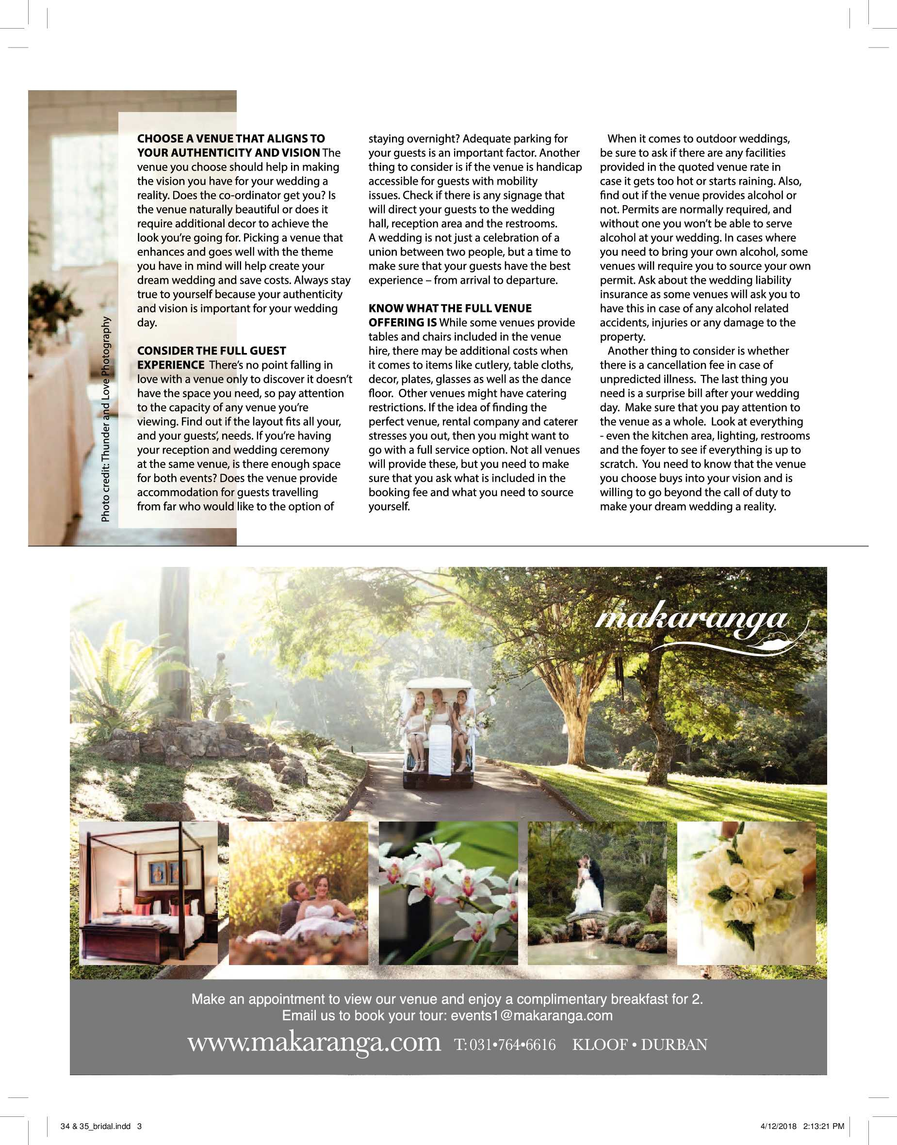 get-durban-magazine-may-2018-epapers-page-37