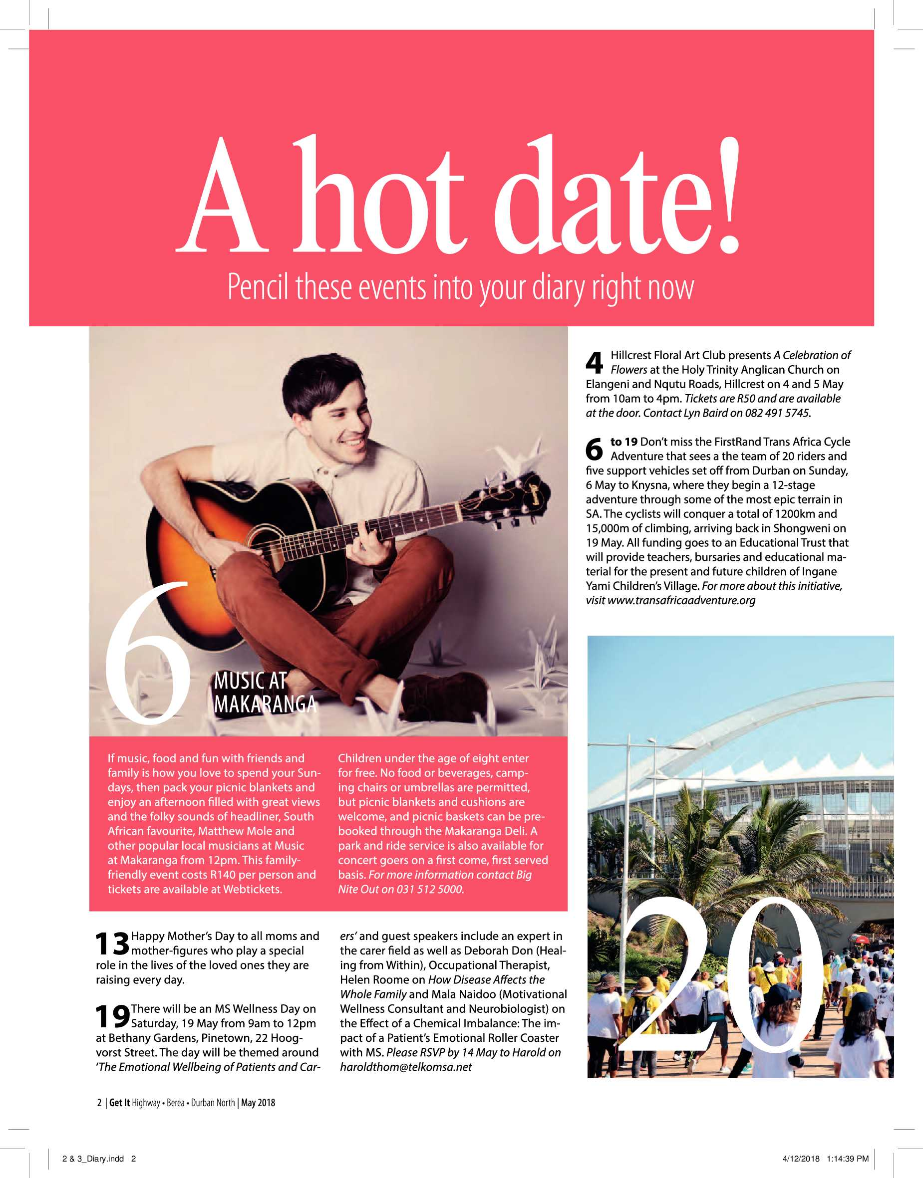 get-durban-magazine-may-2018-epapers-page-4