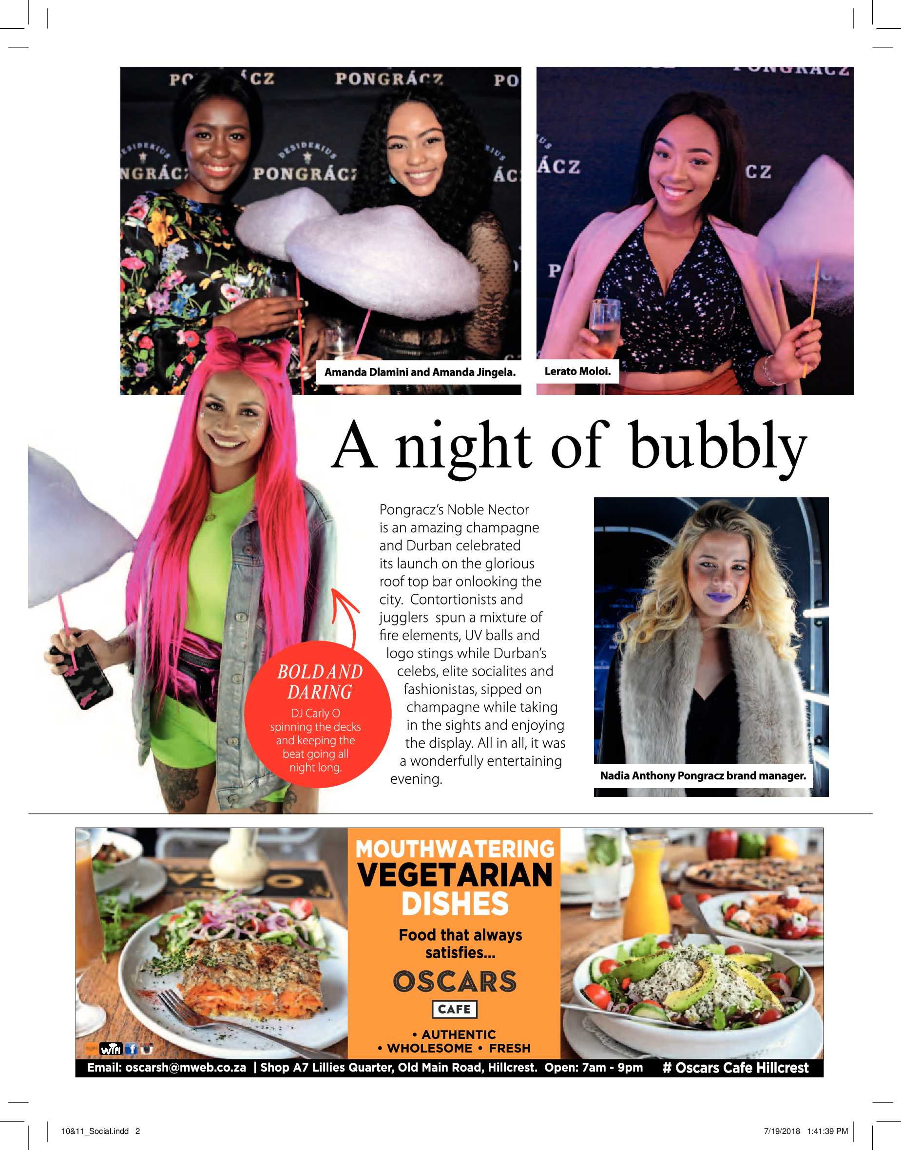 get-magazine-durban-august-2018-epapers-page-12
