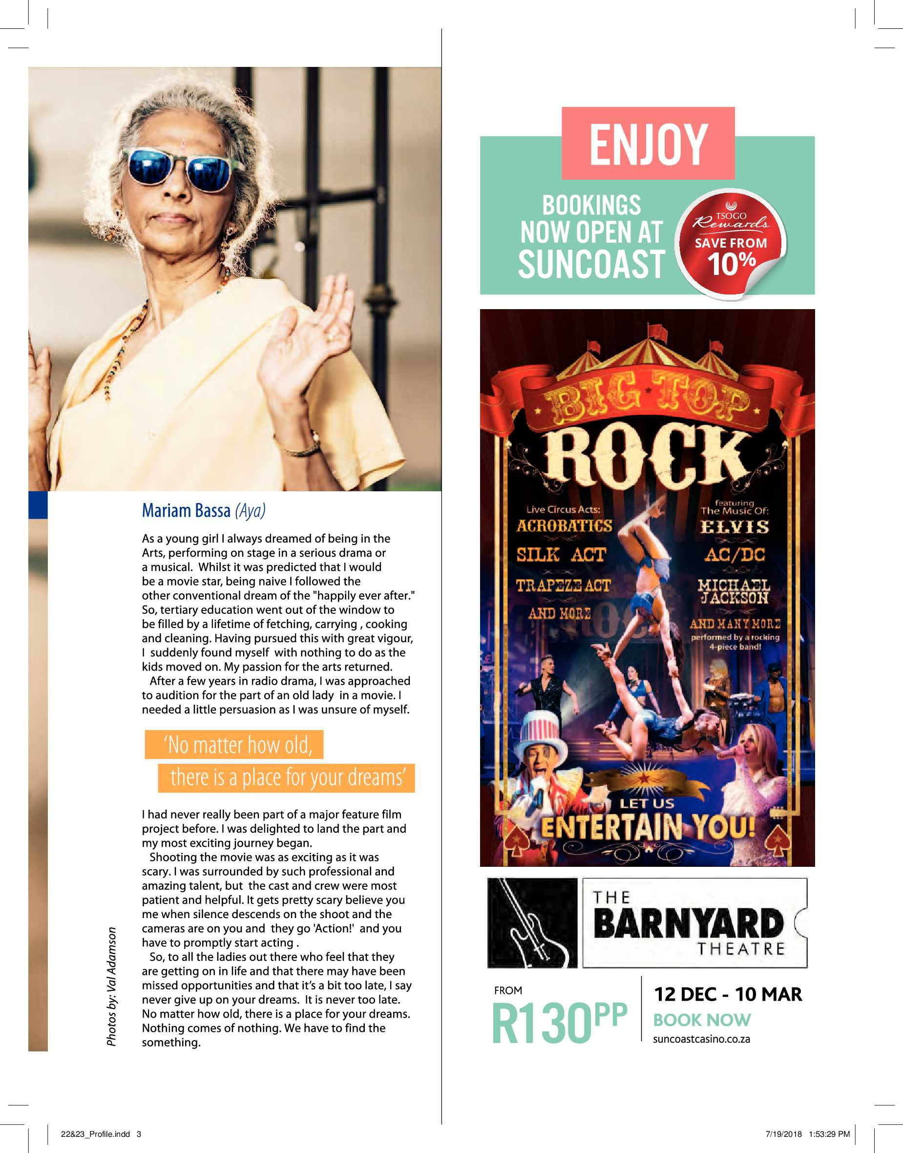 get-magazine-durban-august-2018-epapers-page-25