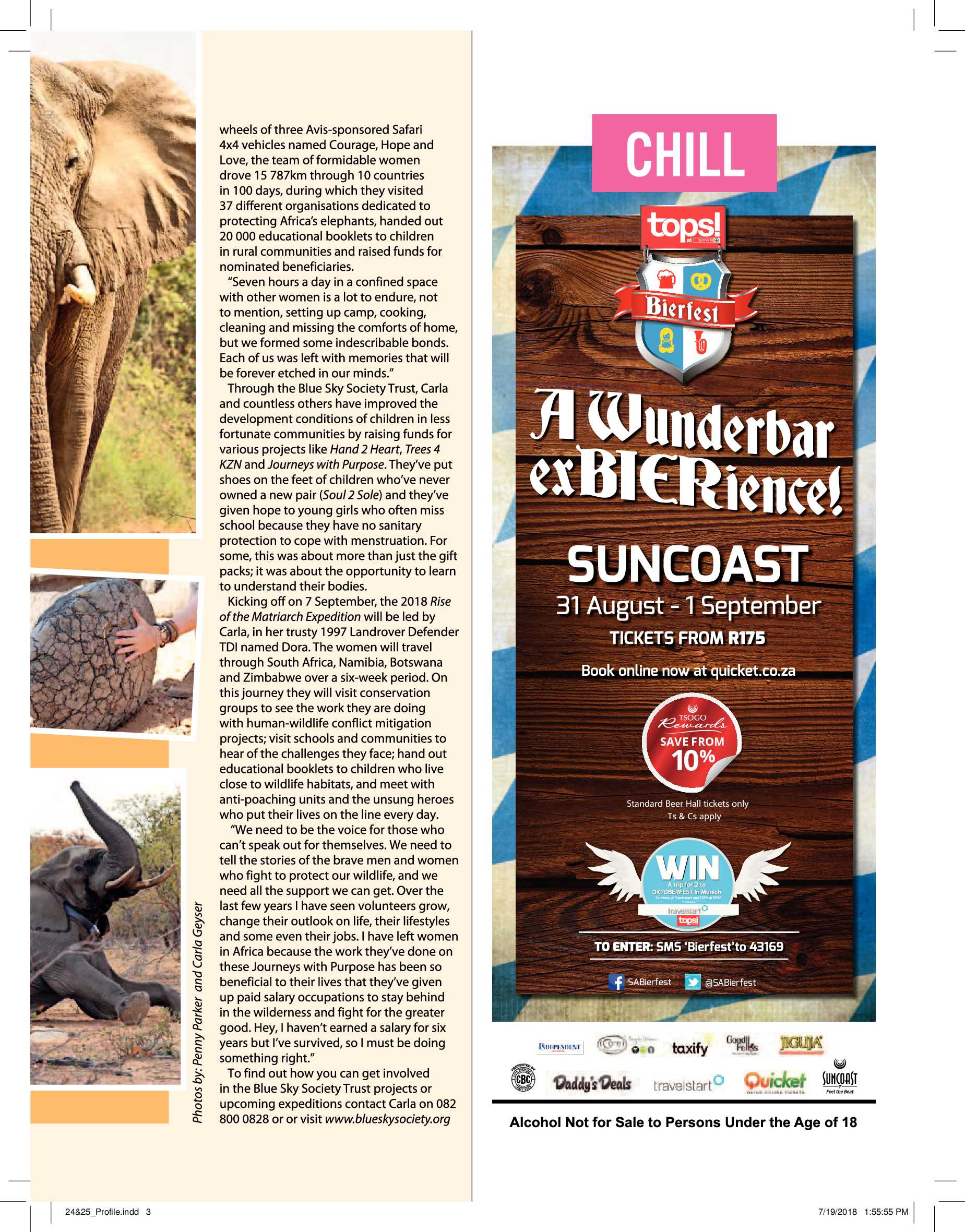 get-magazine-durban-august-2018-epapers-page-27