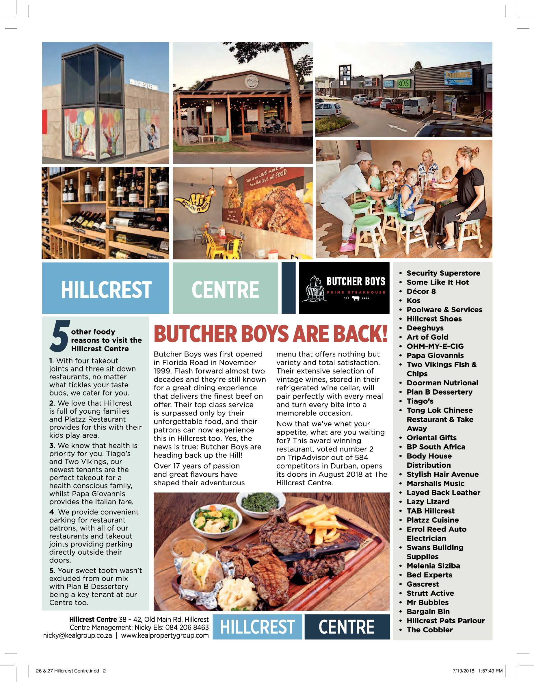 get-magazine-durban-august-2018-epapers-page-28