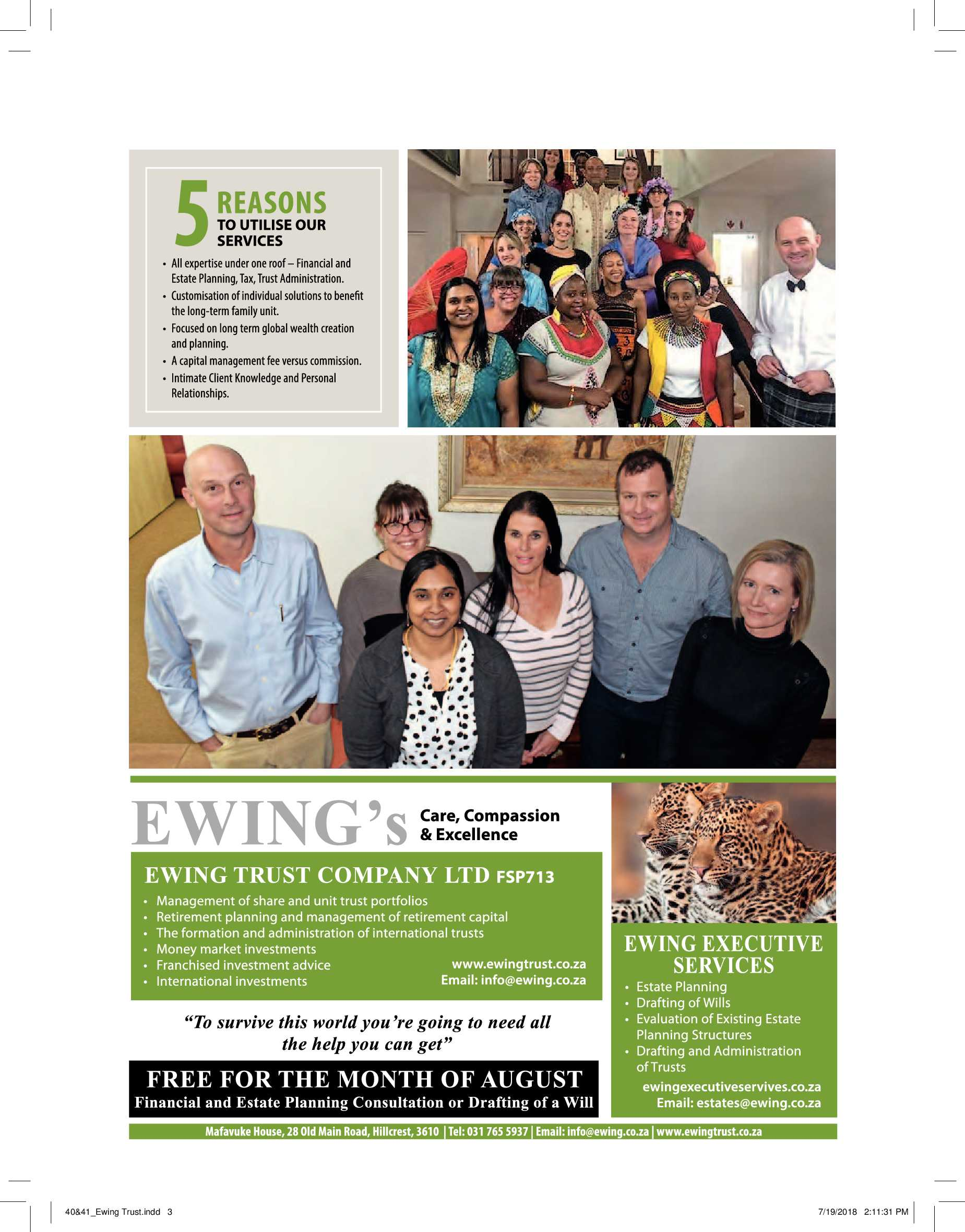 get-magazine-durban-august-2018-epapers-page-43