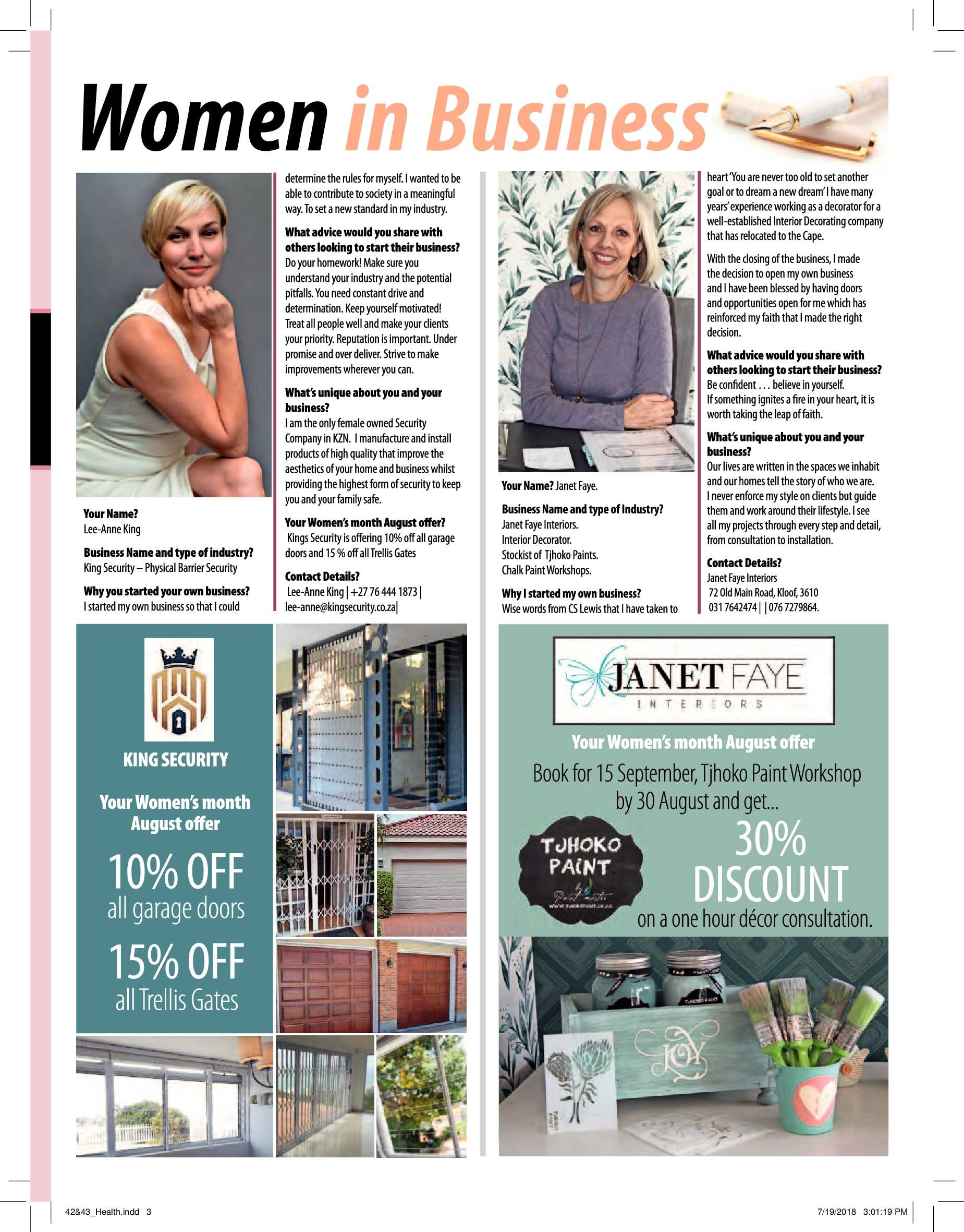 get-magazine-durban-august-2018-epapers-page-45