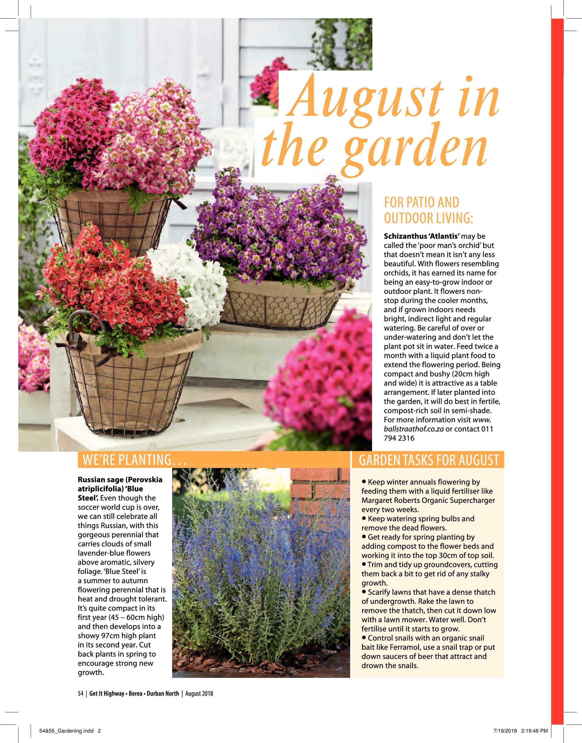 get-magazine-durban-august-2018-epapers-page-56