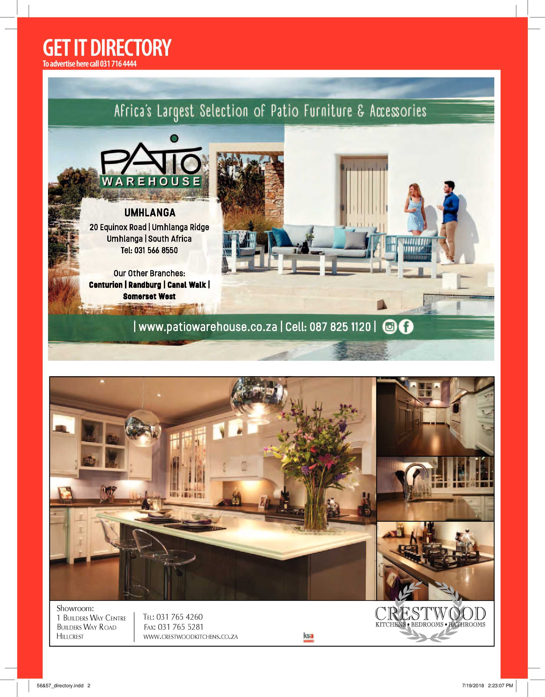 get-magazine-durban-august-2018-epapers-page-58