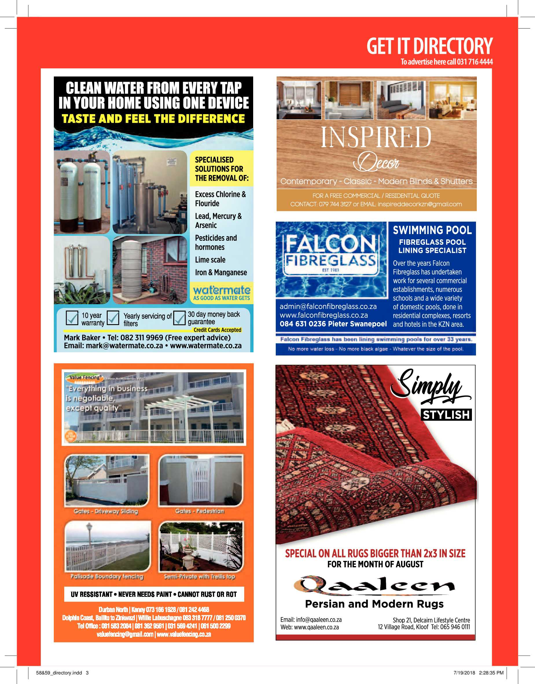 get-magazine-durban-august-2018-epapers-page-61