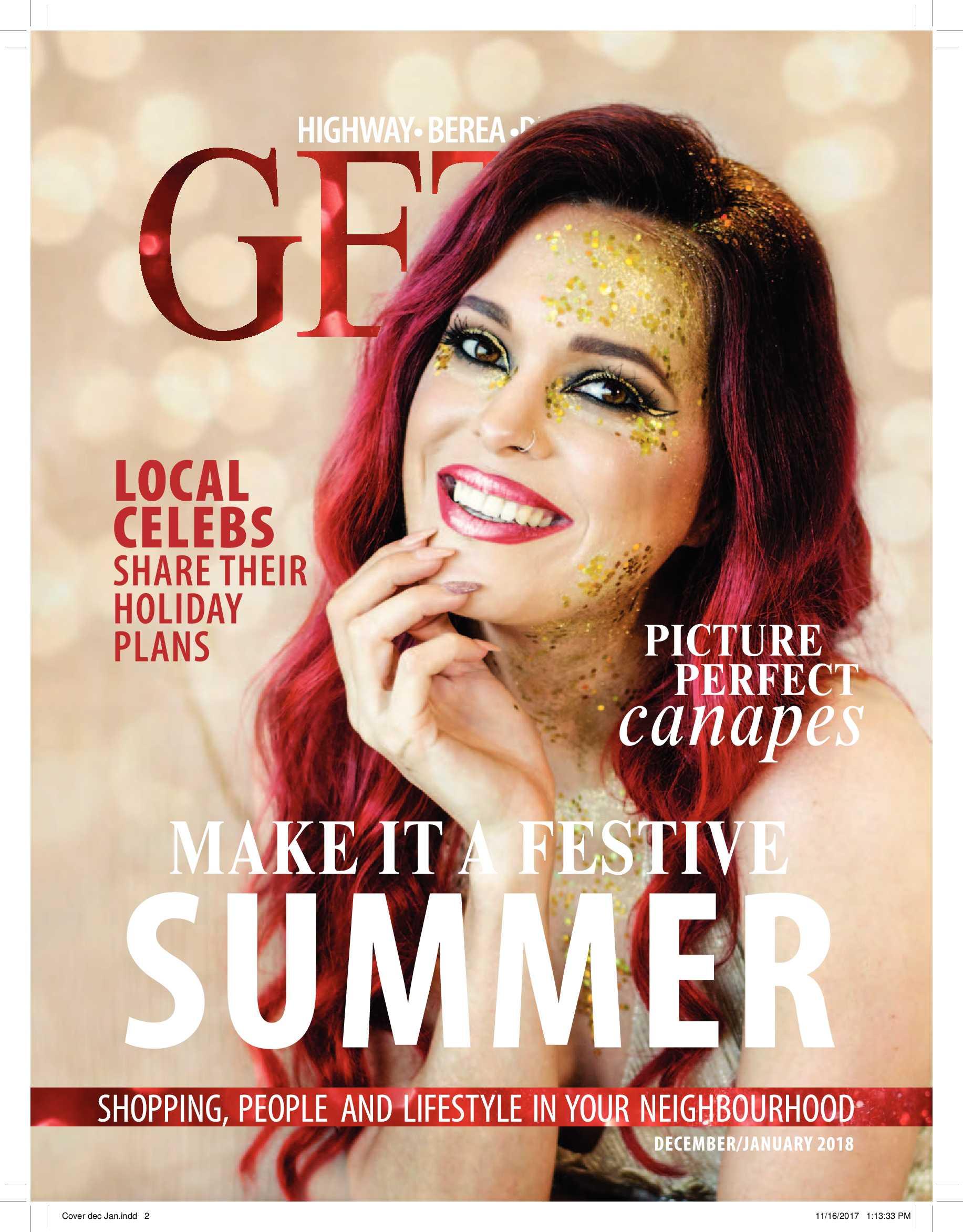 get-magazine-durban-december-2017-epapers-page-1
