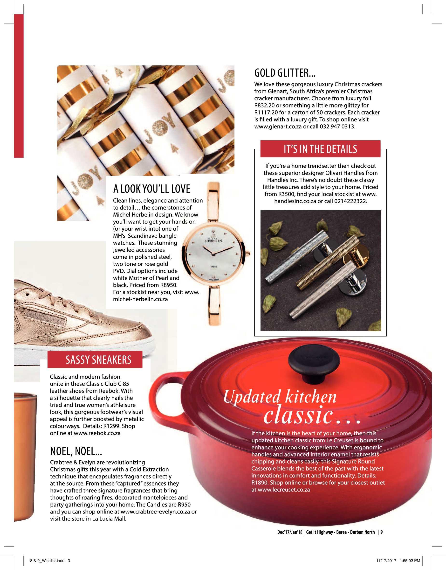 get-magazine-durban-december-2017-epapers-page-11