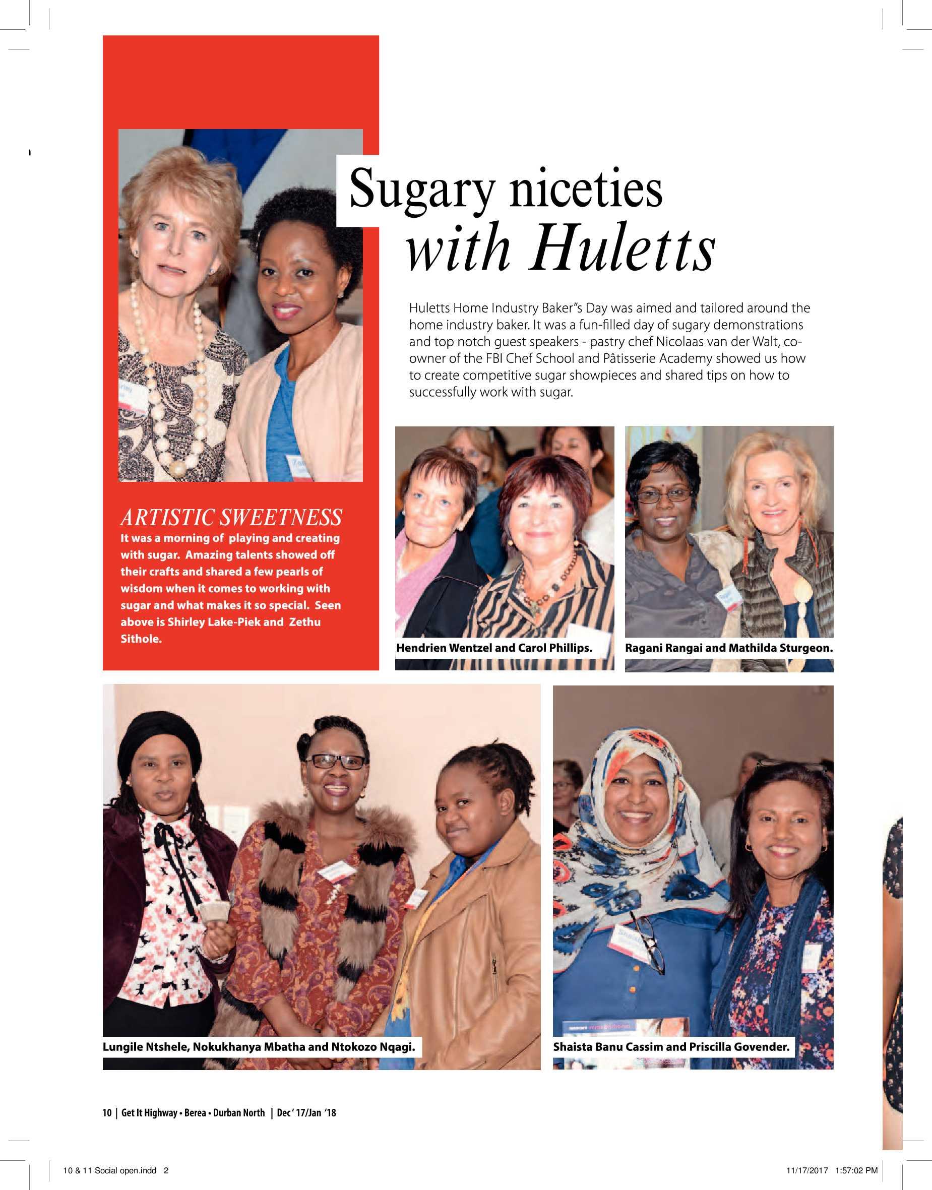get-magazine-durban-december-2017-epapers-page-12