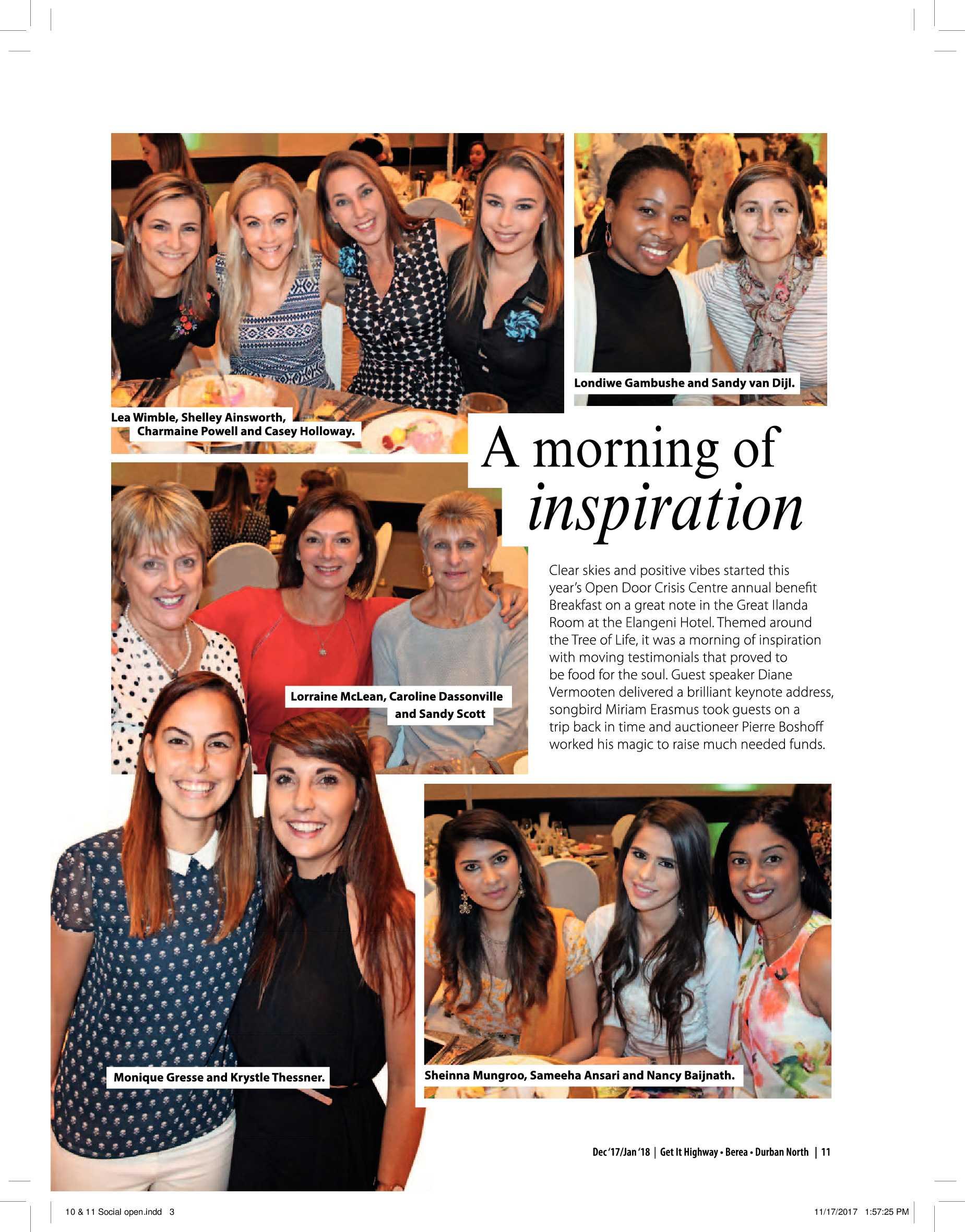 get-magazine-durban-december-2017-epapers-page-13