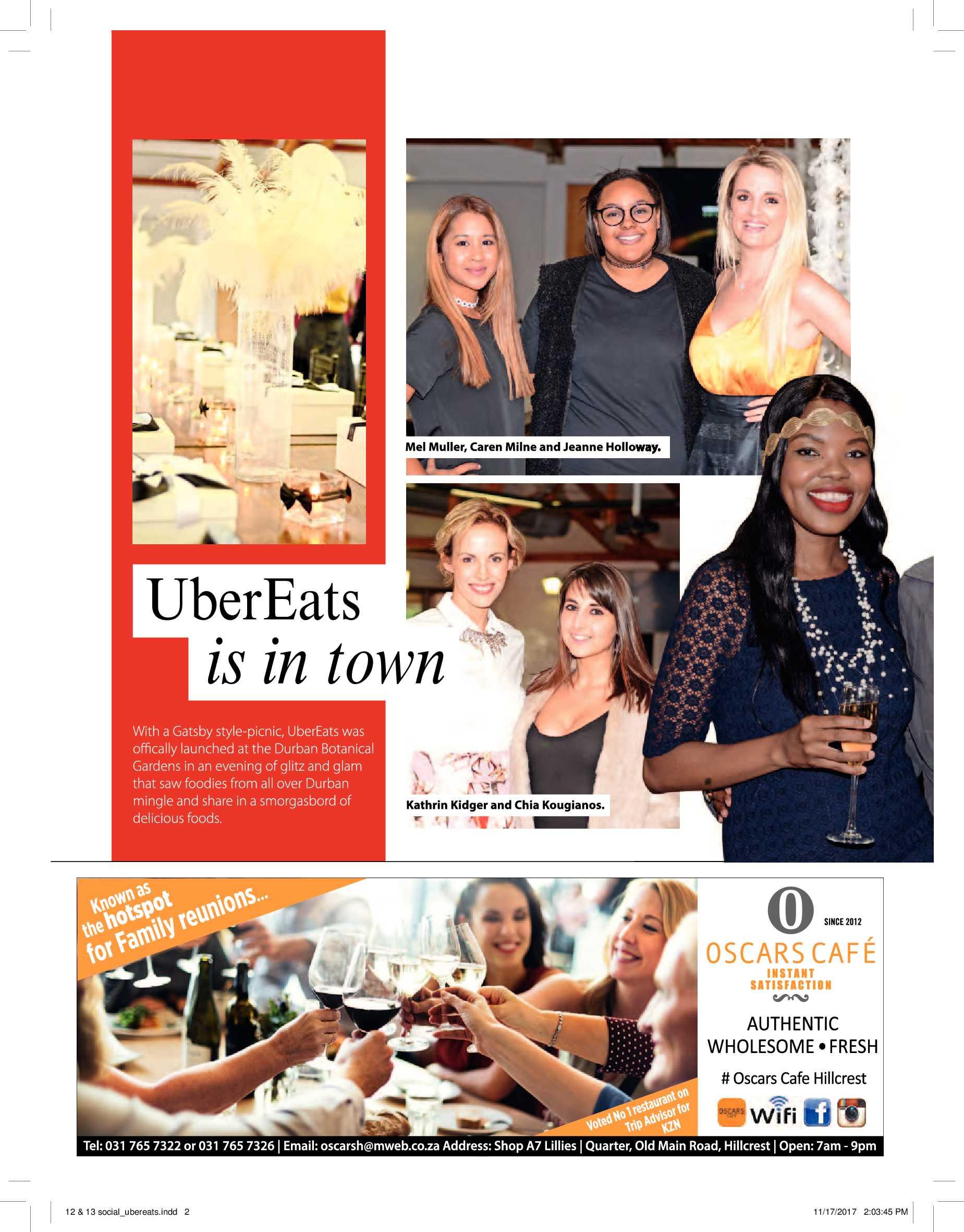 get-magazine-durban-december-2017-epapers-page-14
