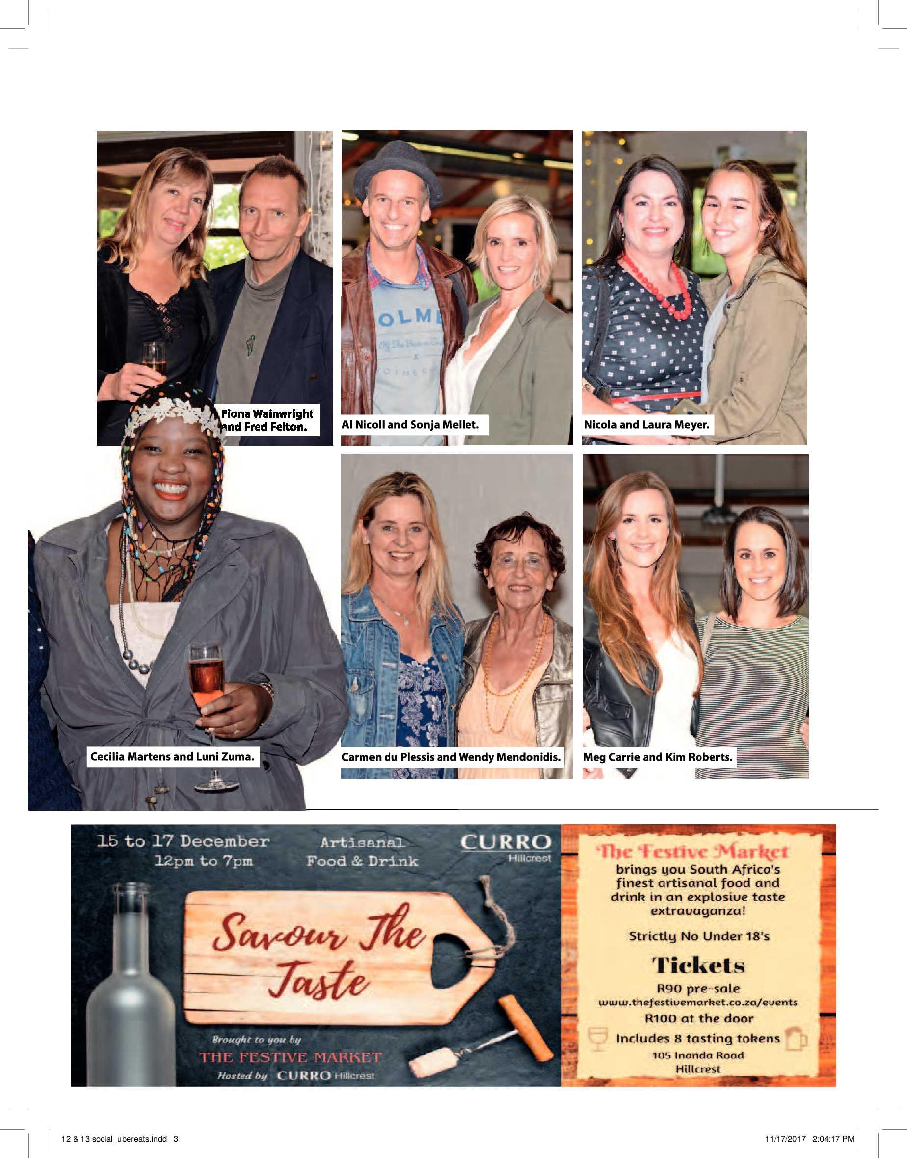 get-magazine-durban-december-2017-epapers-page-15