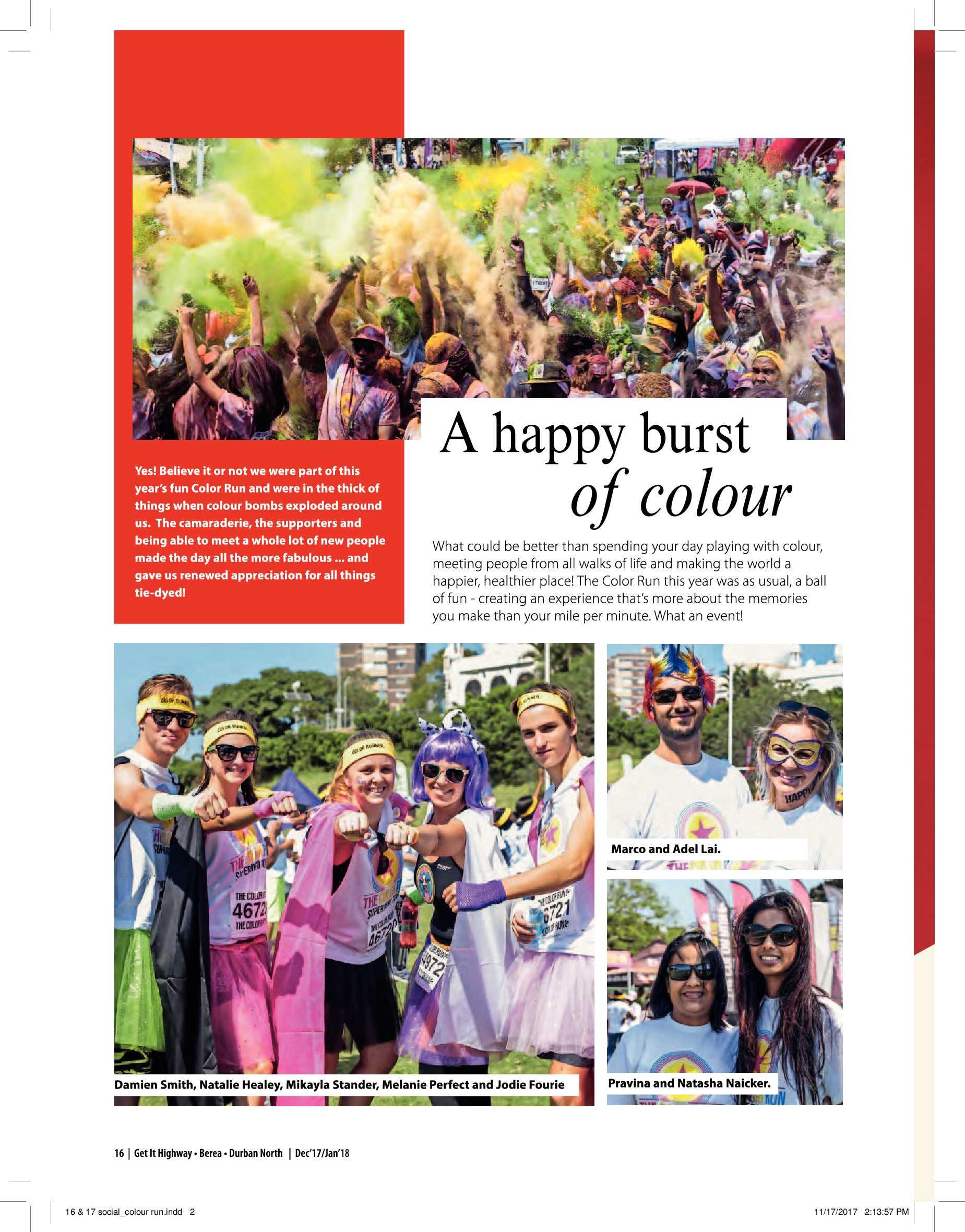 get-magazine-durban-december-2017-epapers-page-18