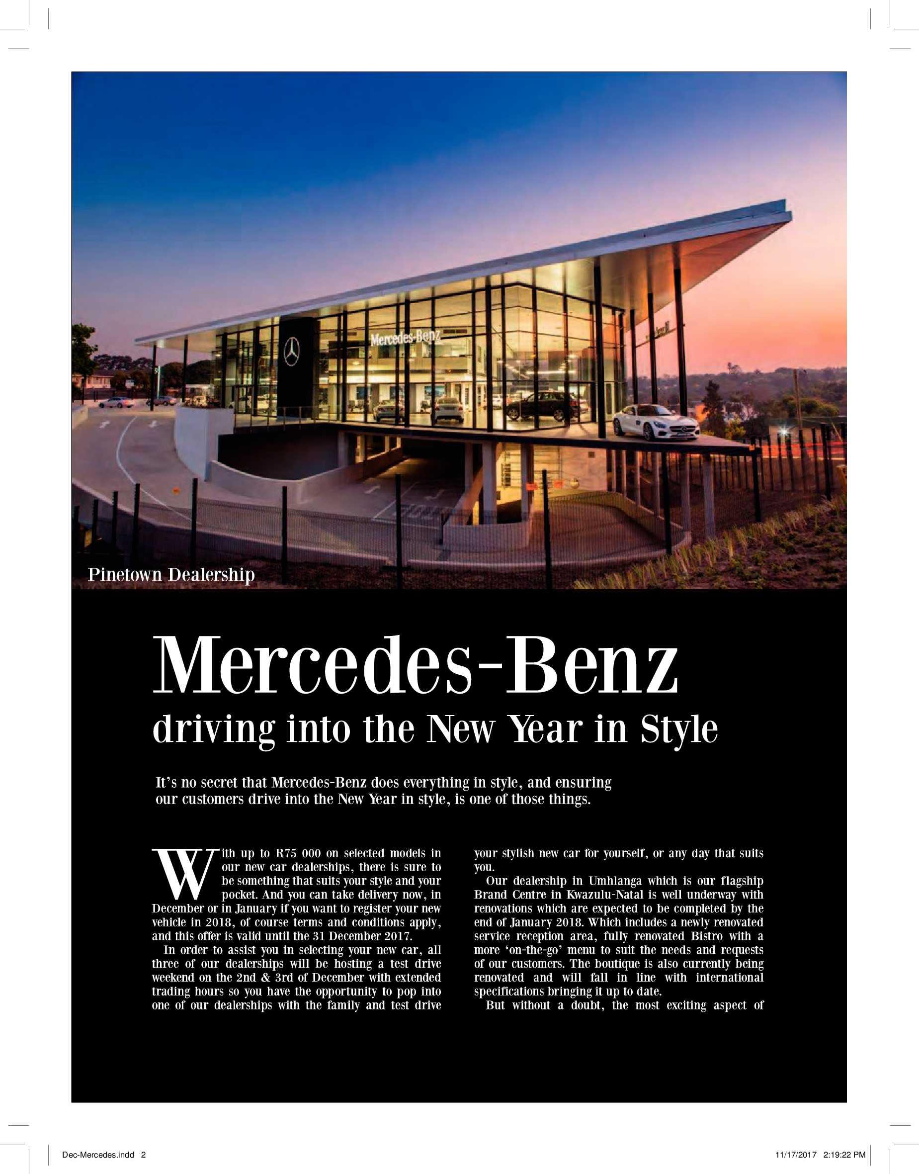 get-magazine-durban-december-2017-epapers-page-20