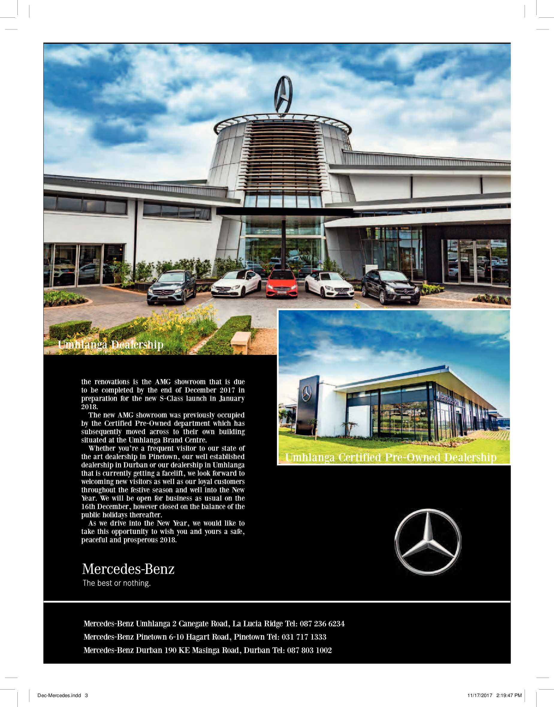 get-magazine-durban-december-2017-epapers-page-21