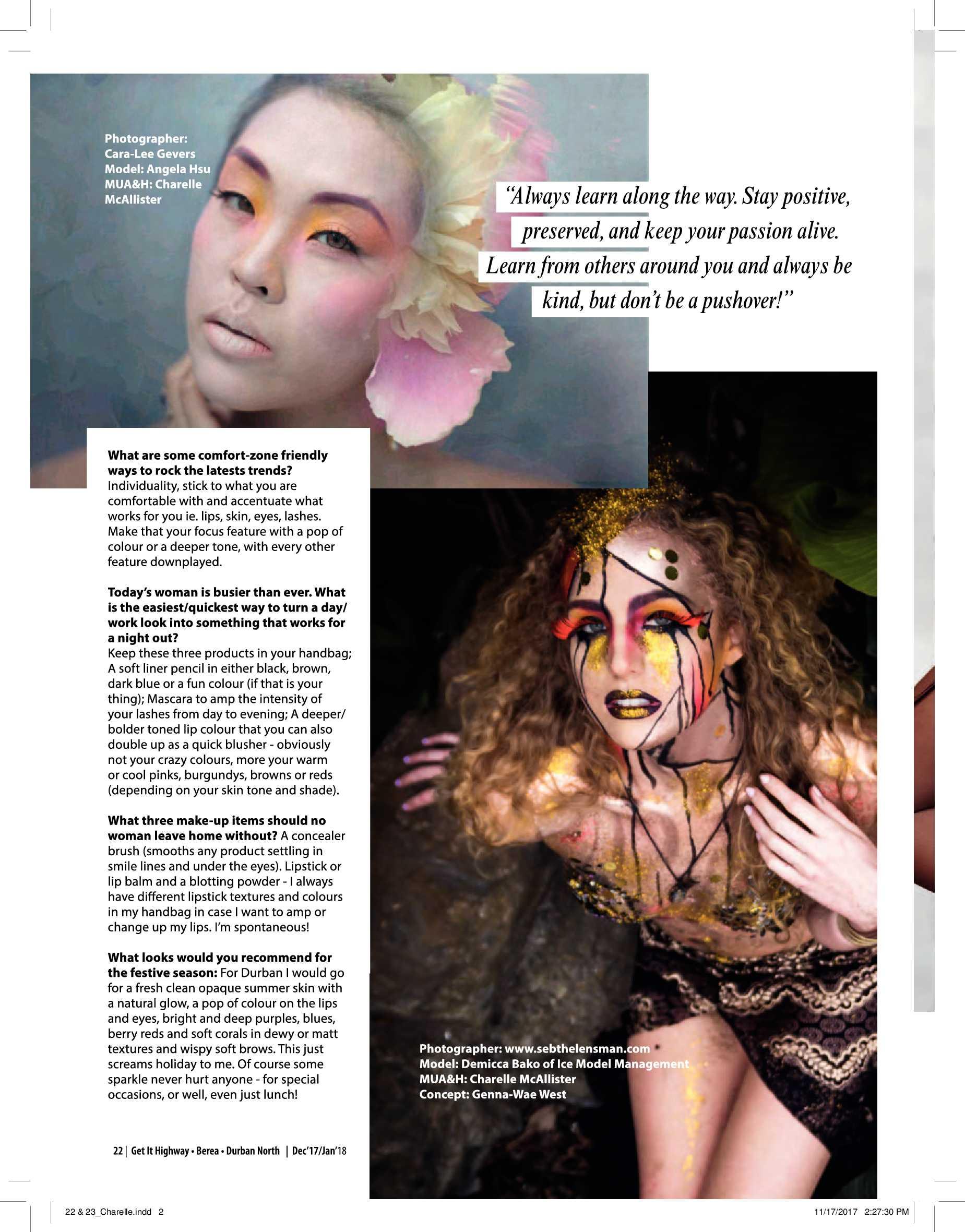 get-magazine-durban-december-2017-epapers-page-24