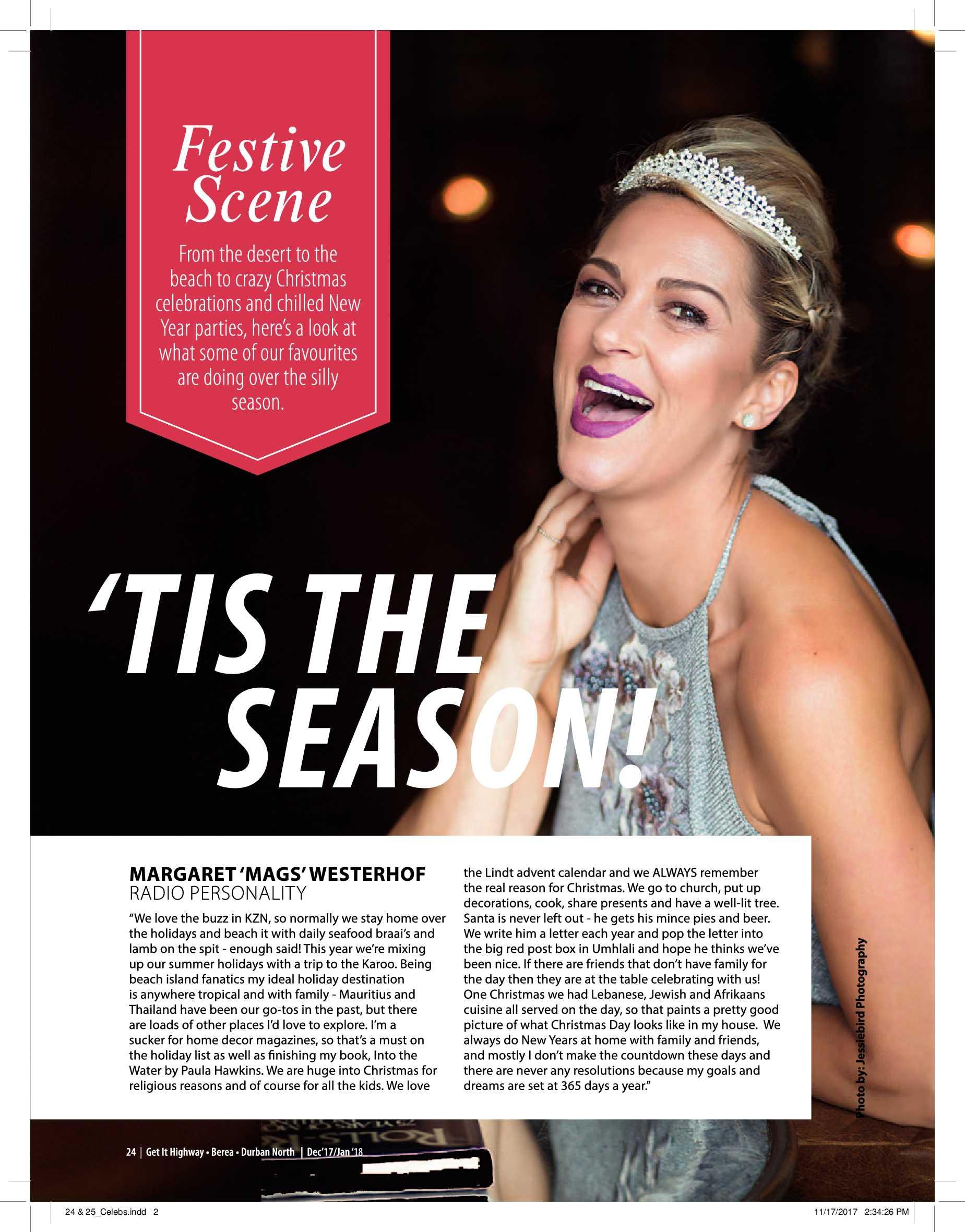 get-magazine-durban-december-2017-epapers-page-26