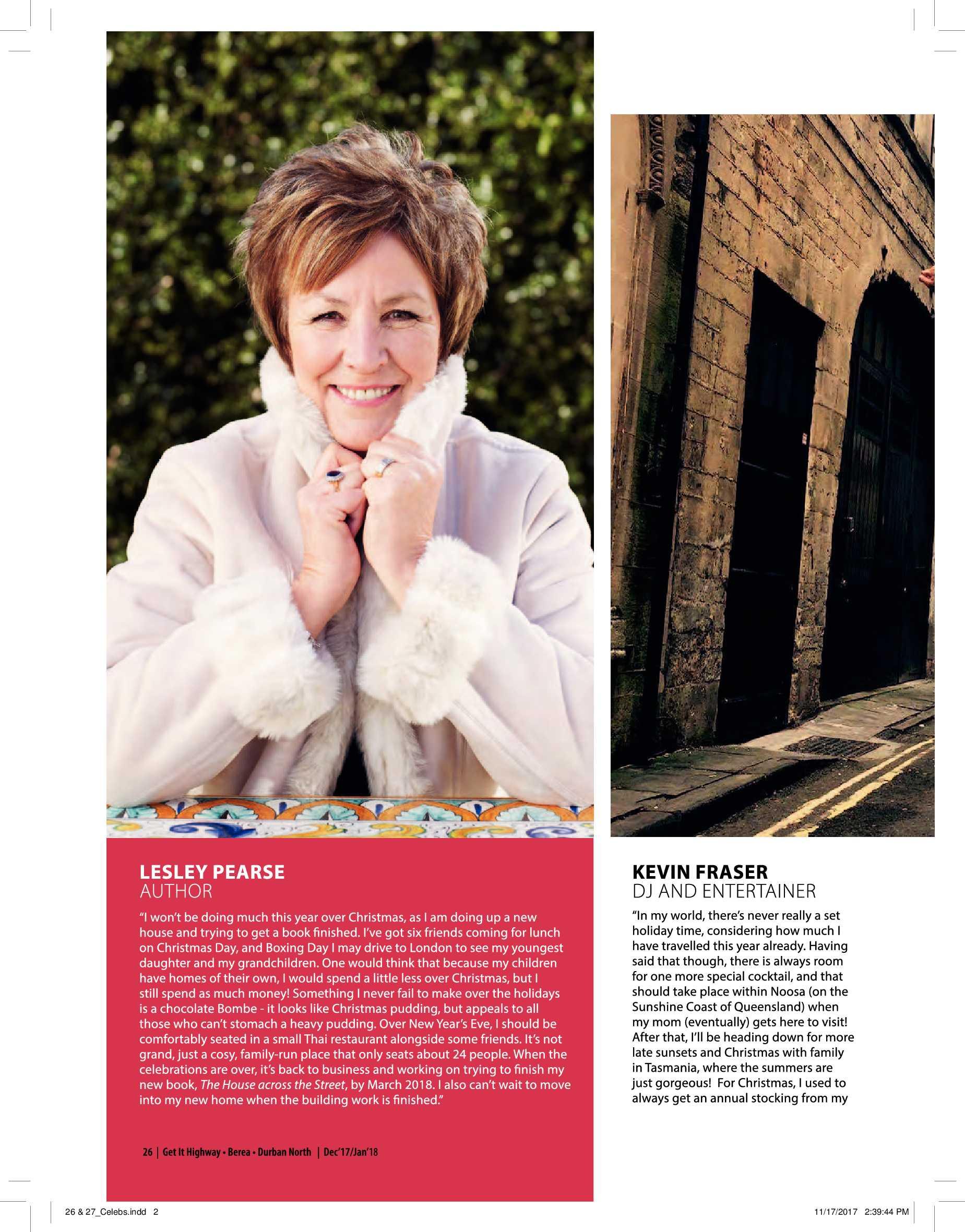 get-magazine-durban-december-2017-epapers-page-28