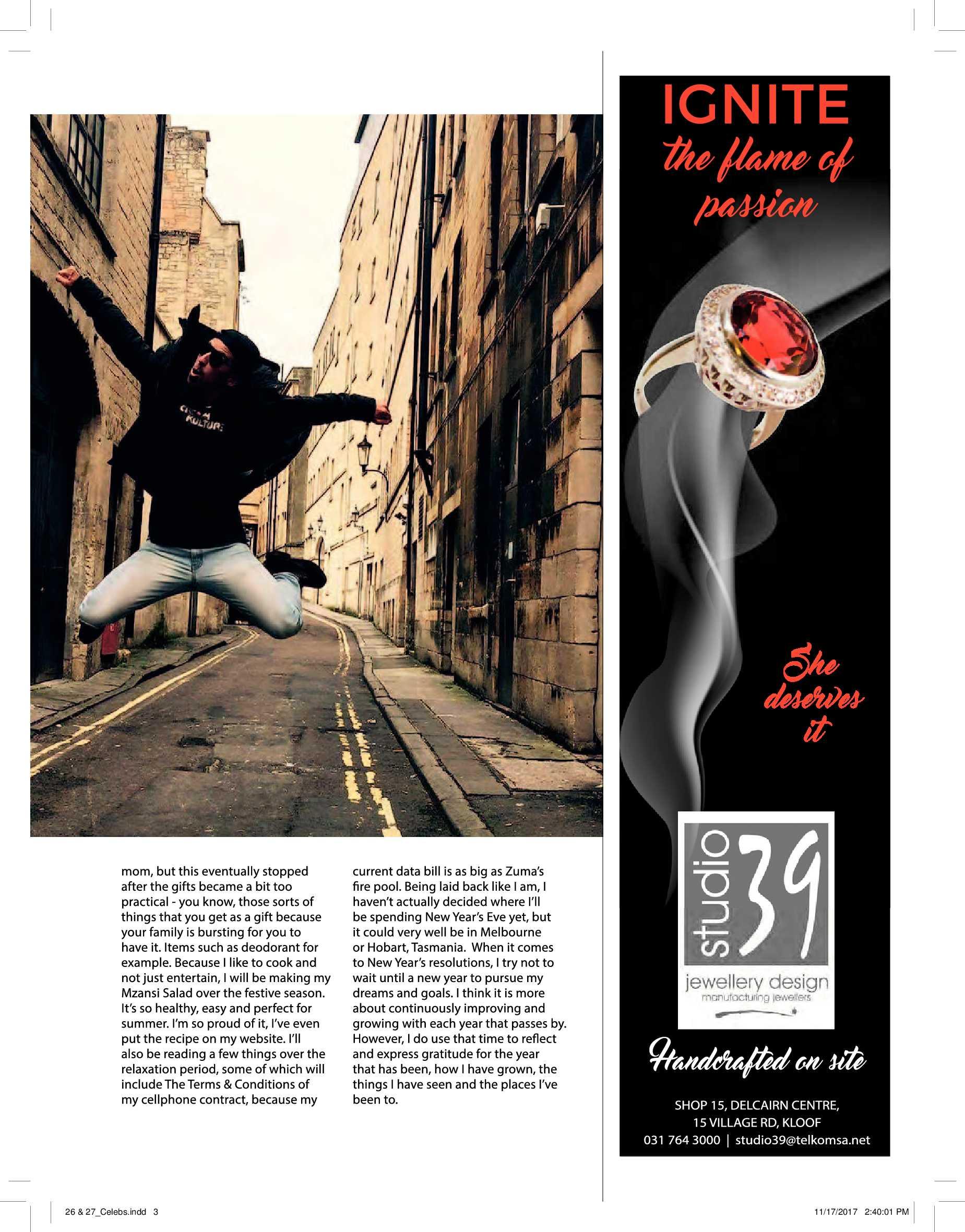 get-magazine-durban-december-2017-epapers-page-29