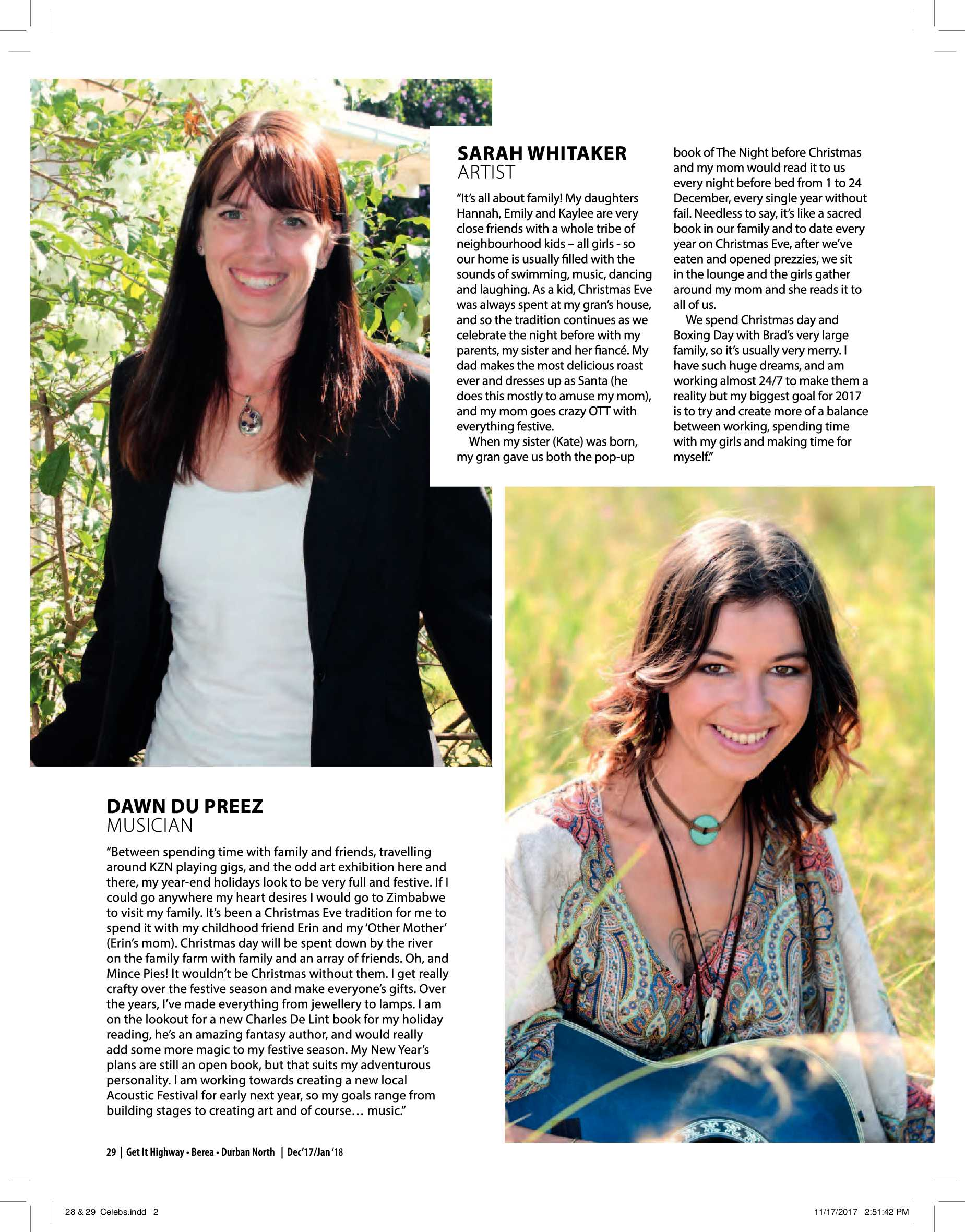 get-magazine-durban-december-2017-epapers-page-30