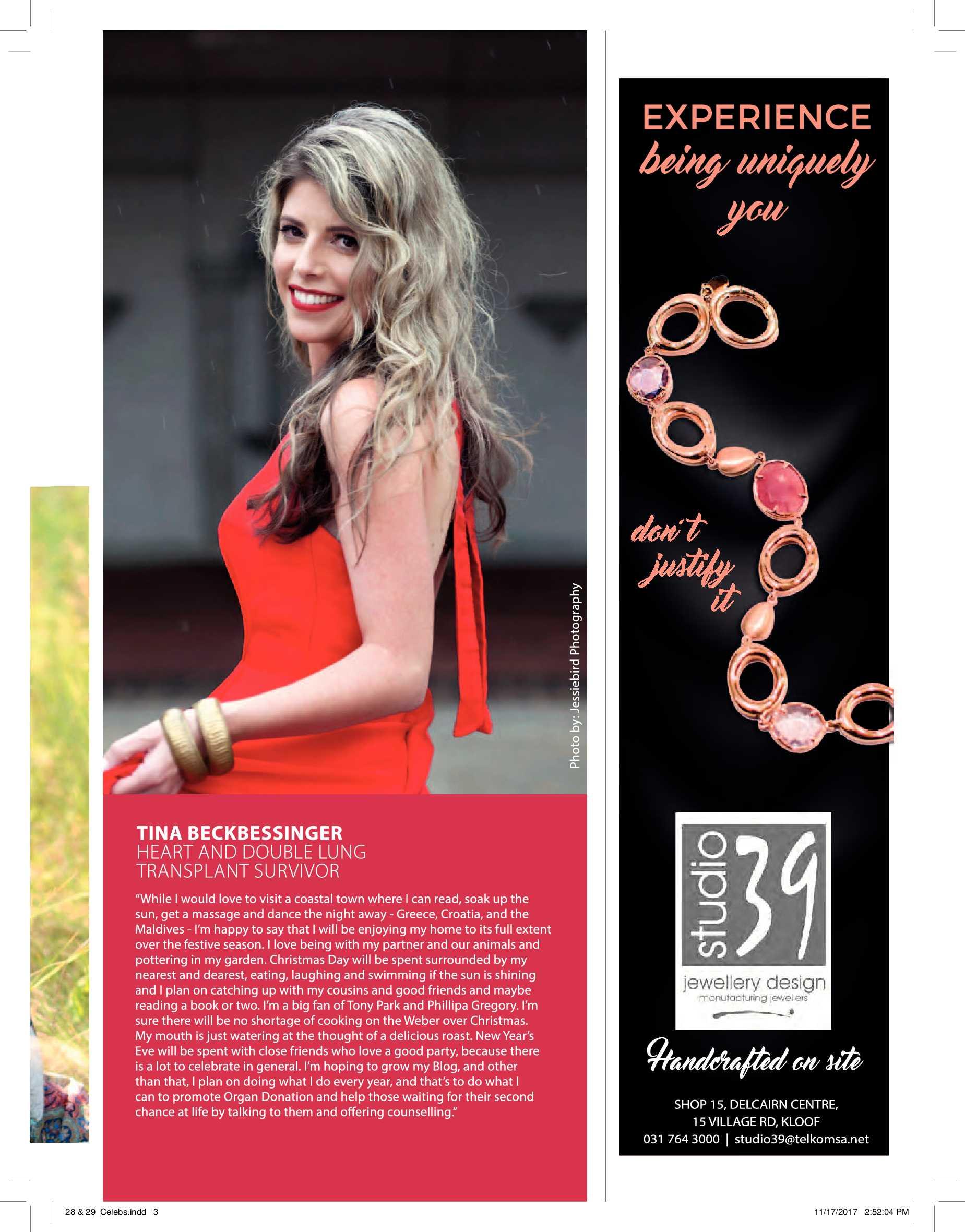 get-magazine-durban-december-2017-epapers-page-31