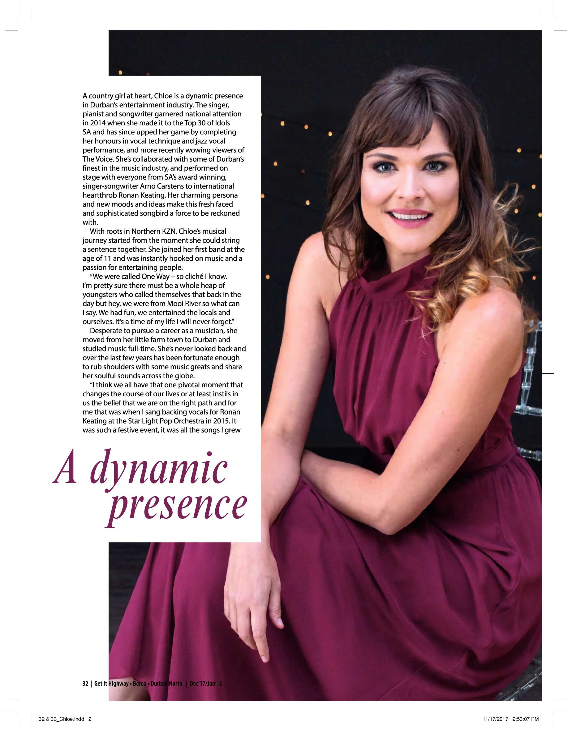 get-magazine-durban-december-2017-epapers-page-34