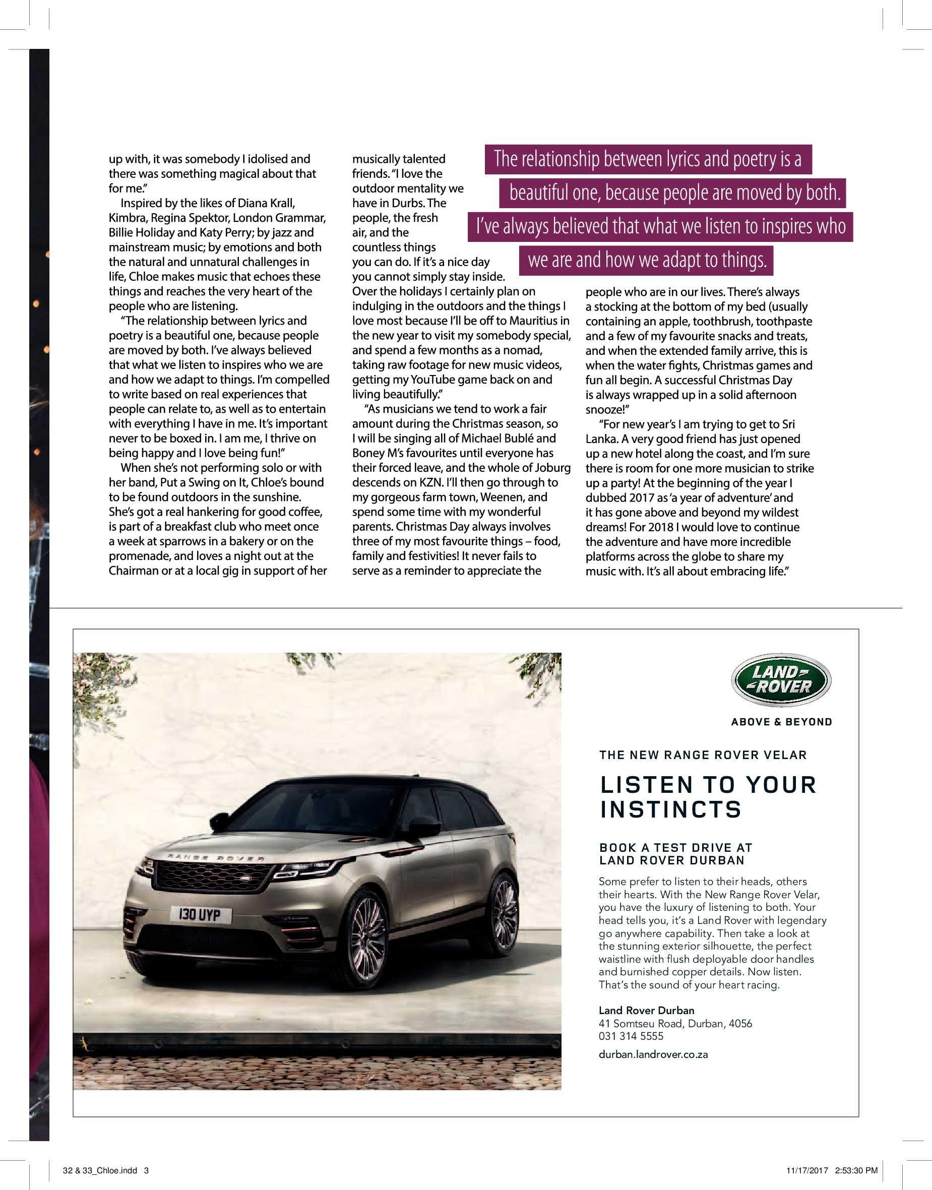 get-magazine-durban-december-2017-epapers-page-35