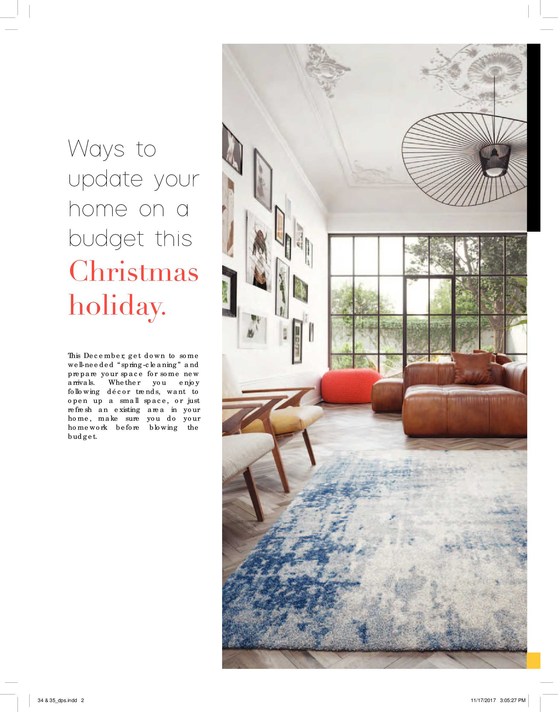 get-magazine-durban-december-2017-epapers-page-36