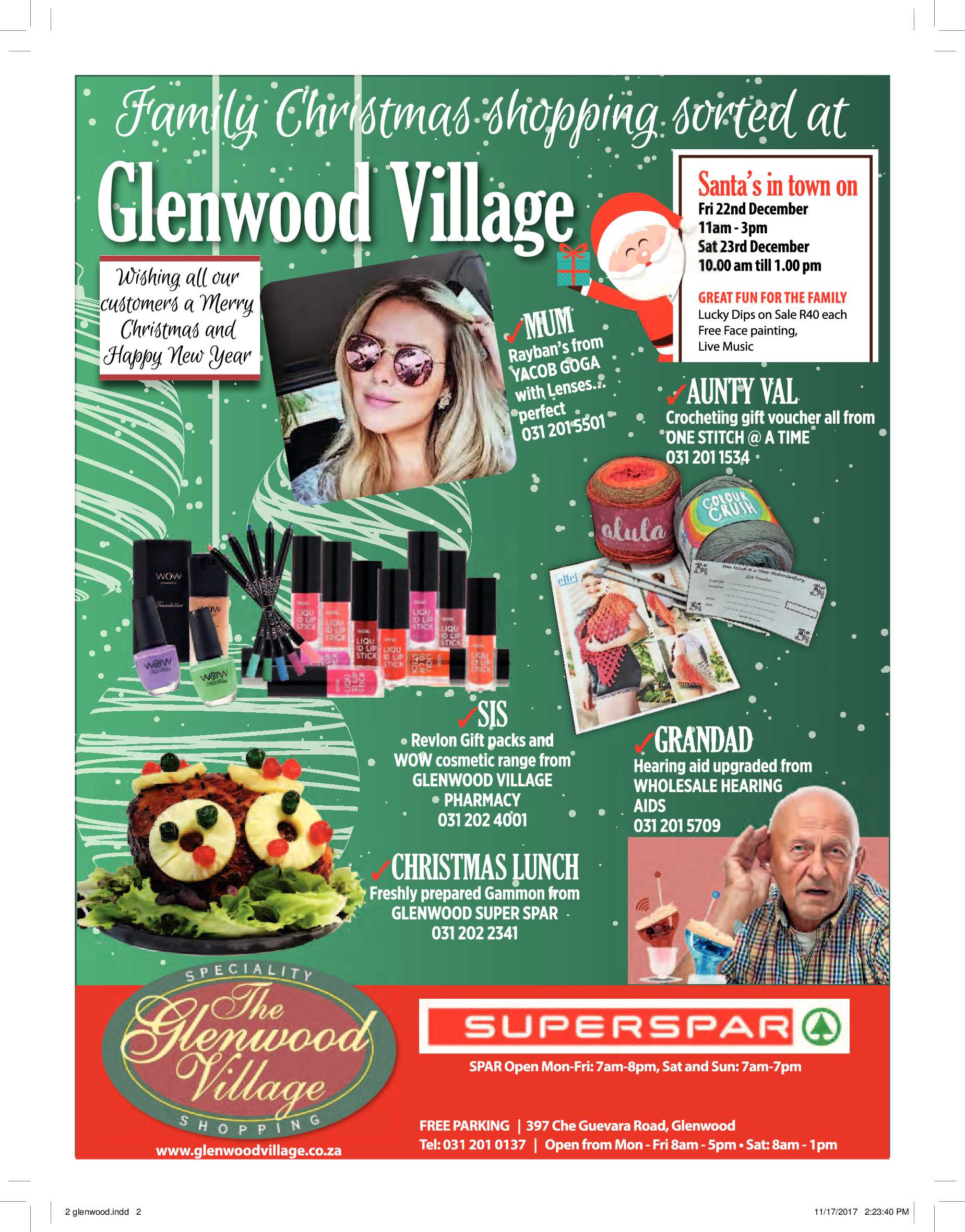 get-magazine-durban-december-2017-epapers-page-4
