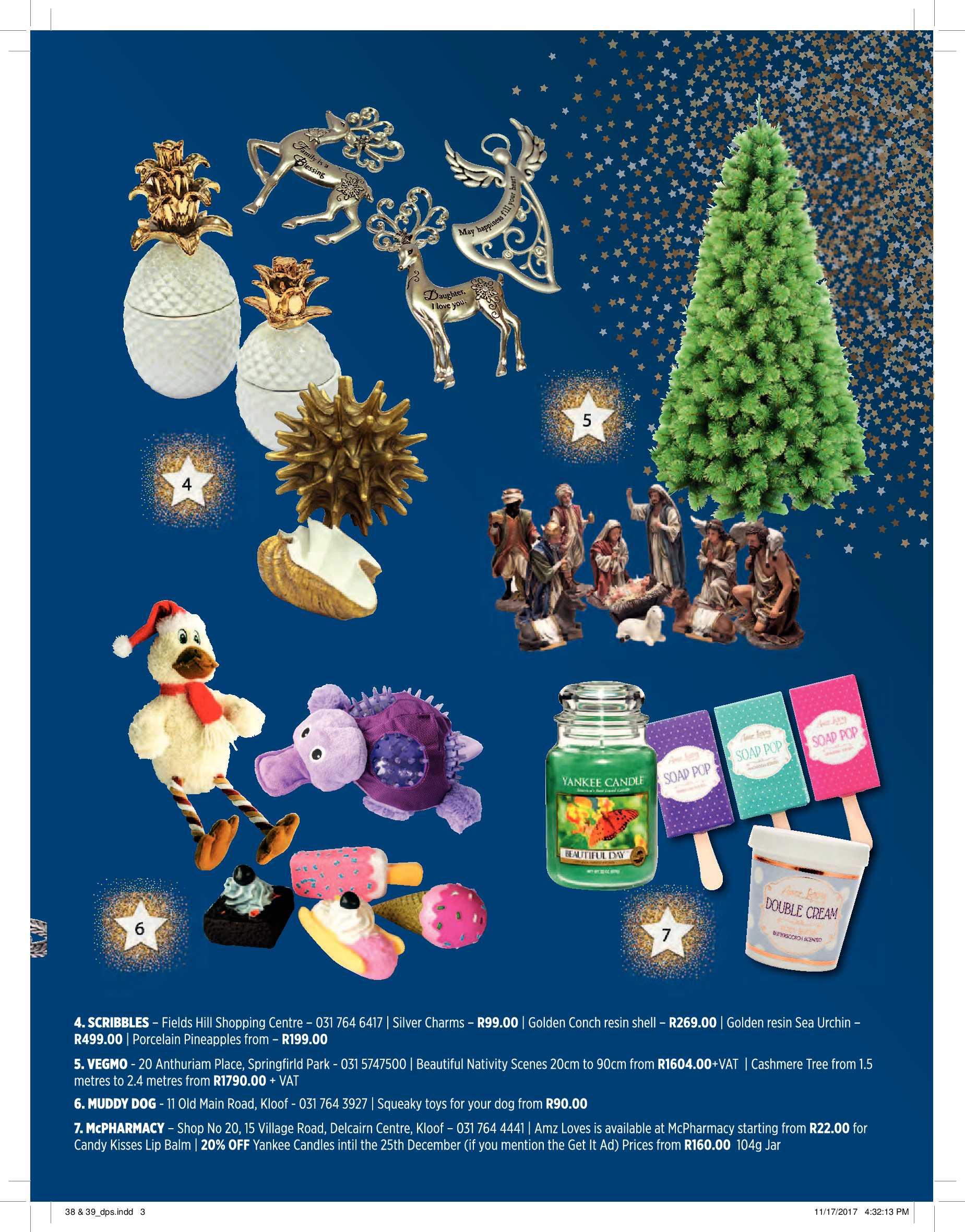get-magazine-durban-december-2017-epapers-page-41